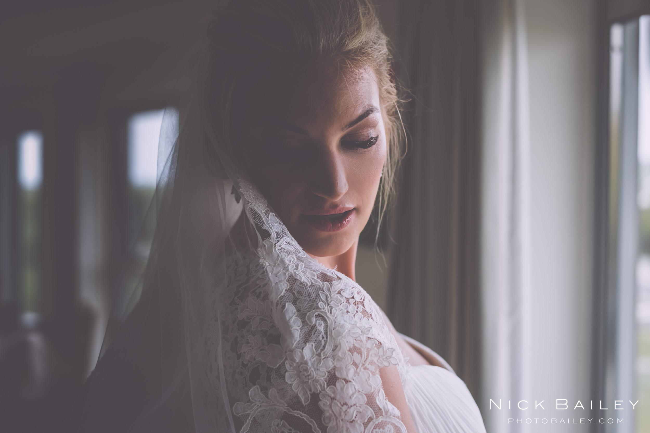 trevose-wedding-30.jpg