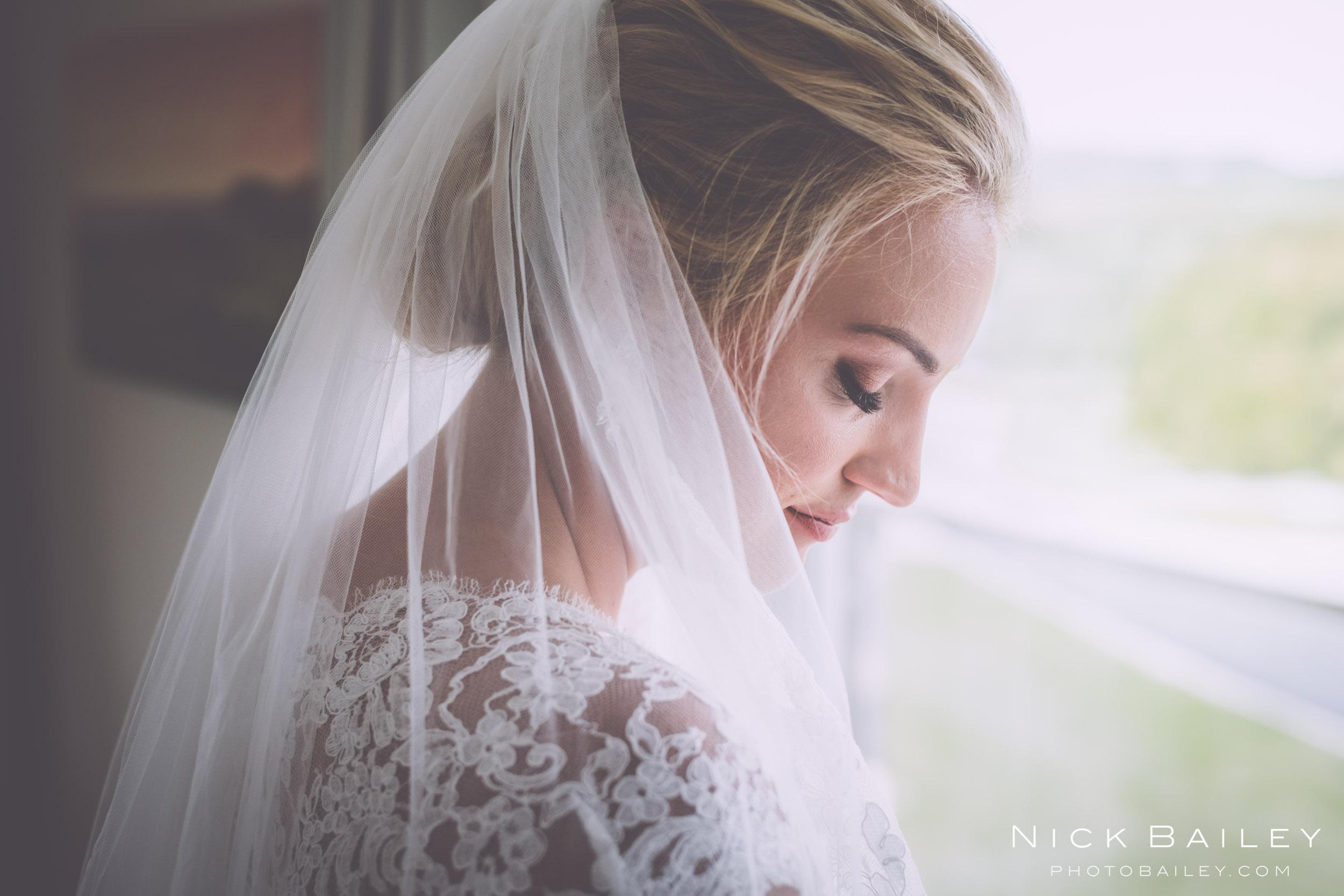trevose-wedding-31.jpg