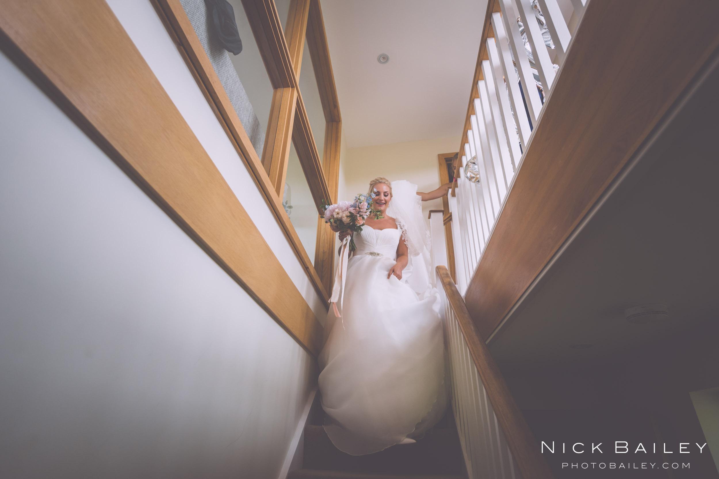 trevose-wedding-32.jpg