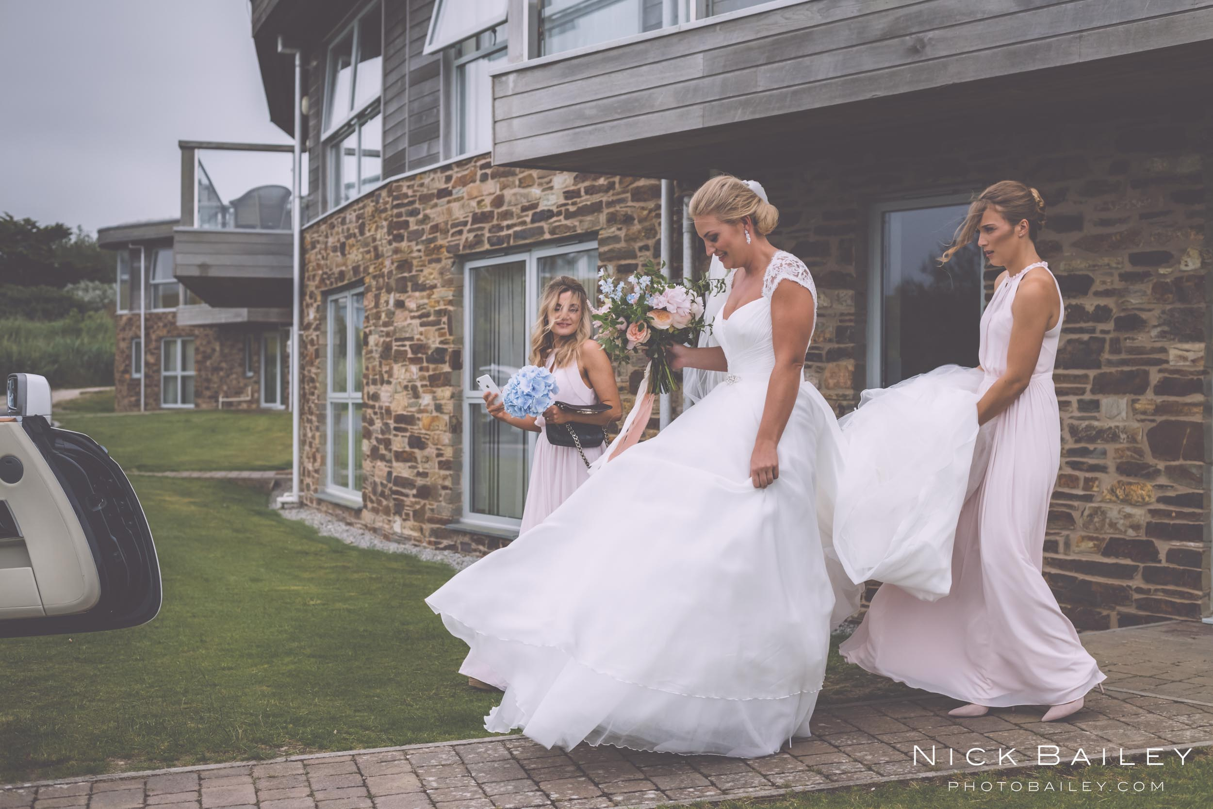 trevose-wedding-33.jpg