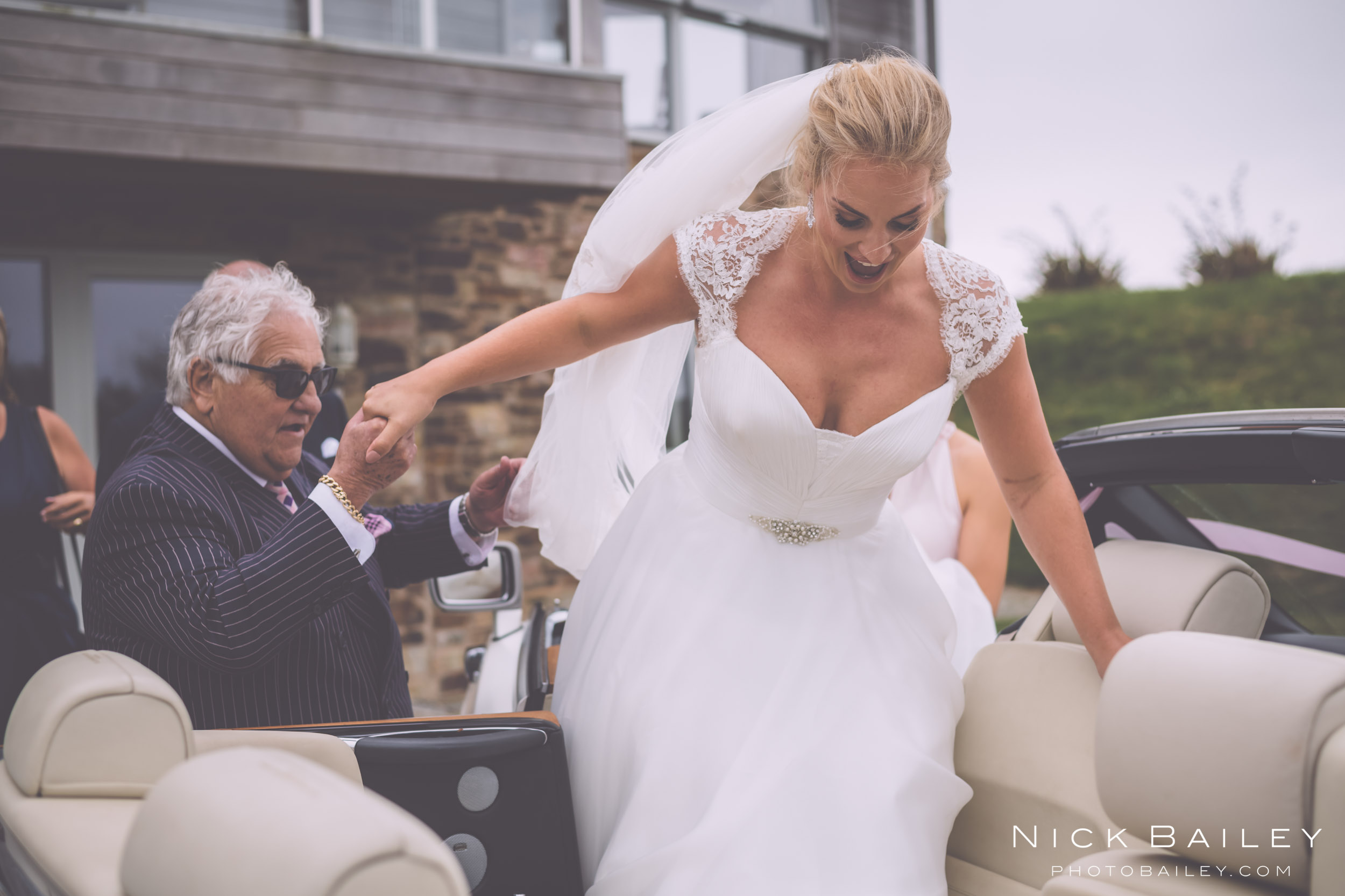 trevose-wedding-35.jpg