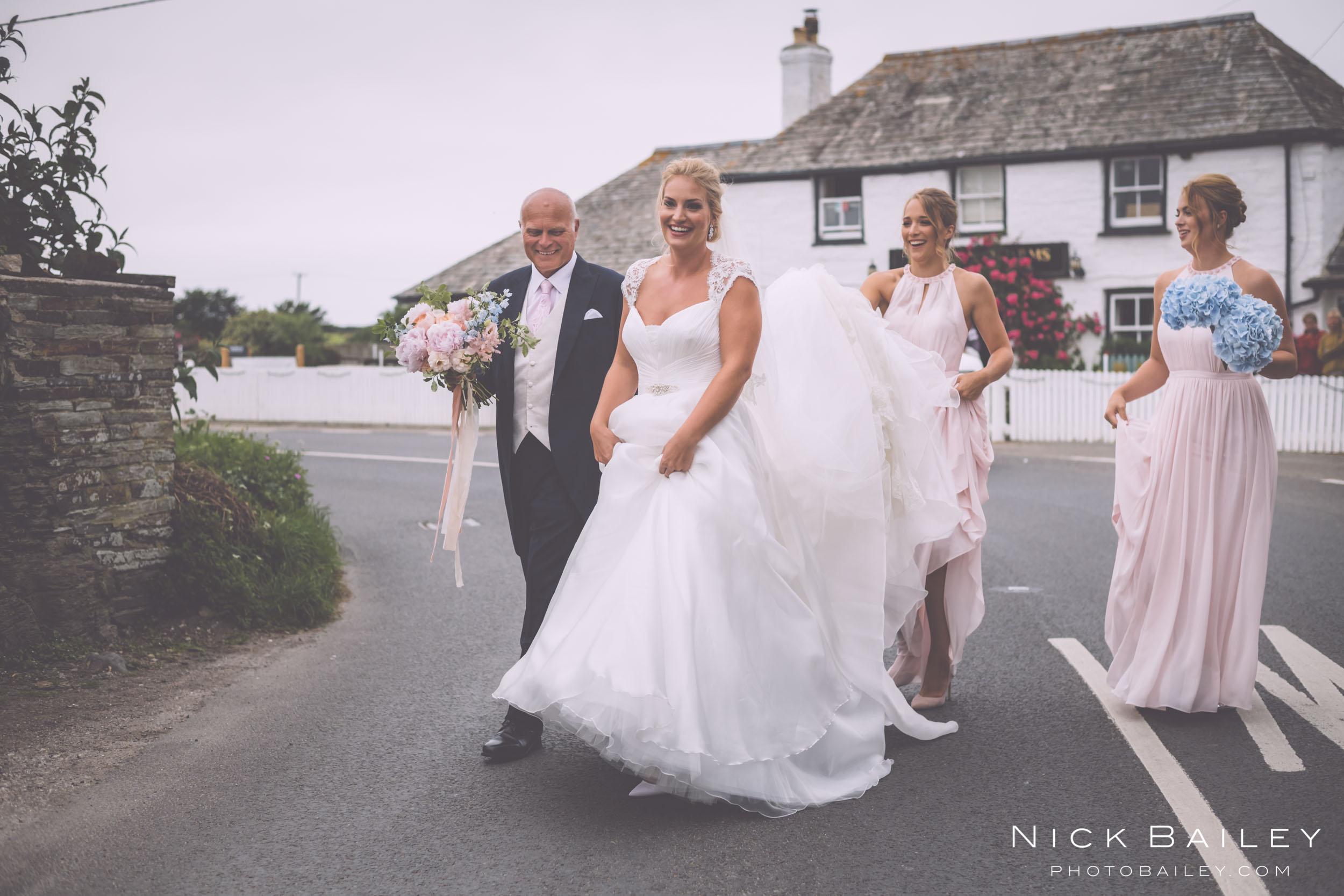 trevose-wedding-36.jpg