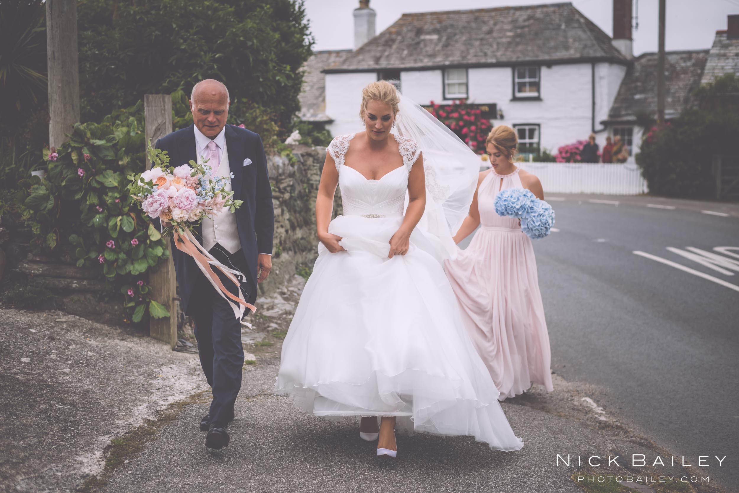 trevose-wedding-37.jpg