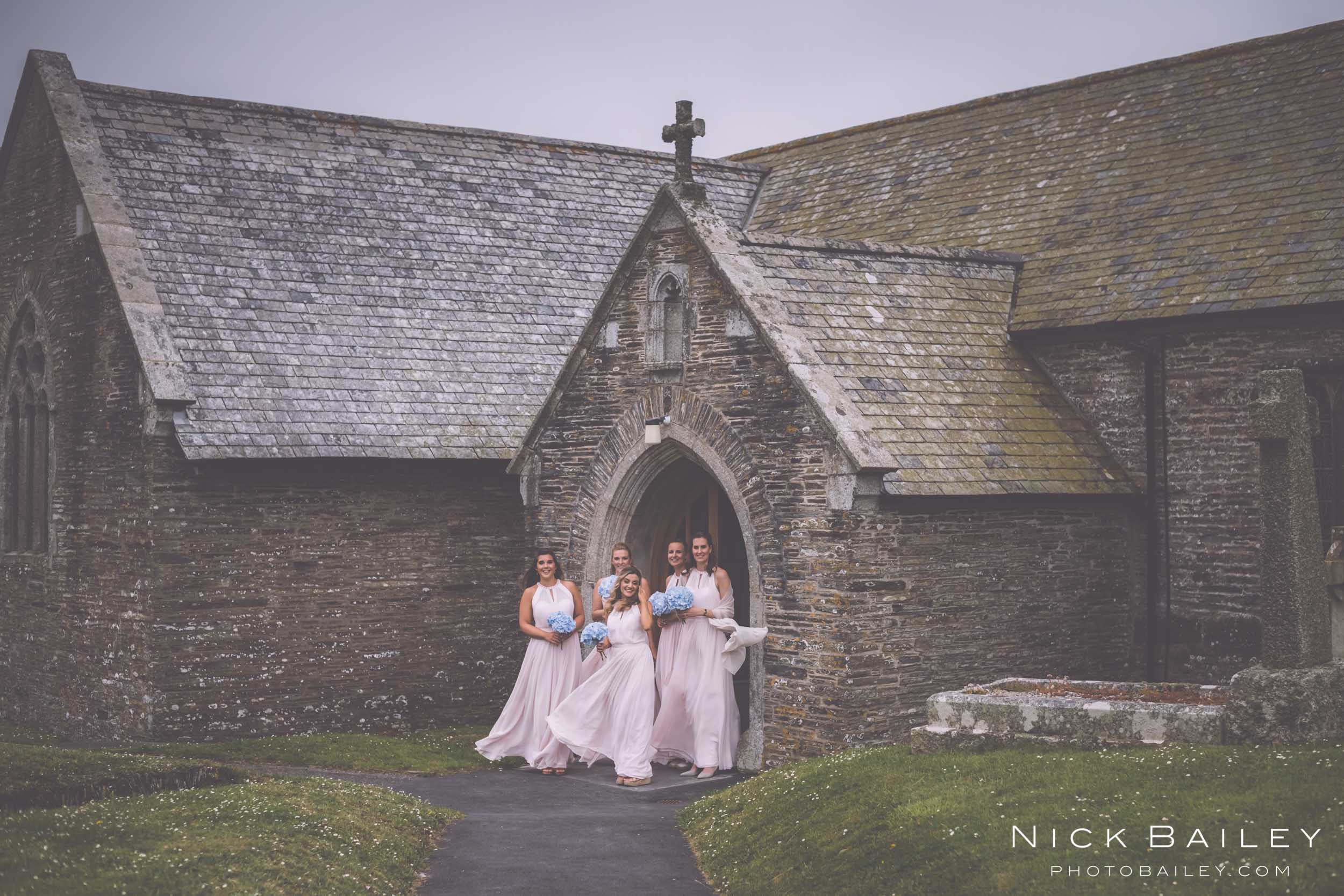 trevose-wedding-38.jpg
