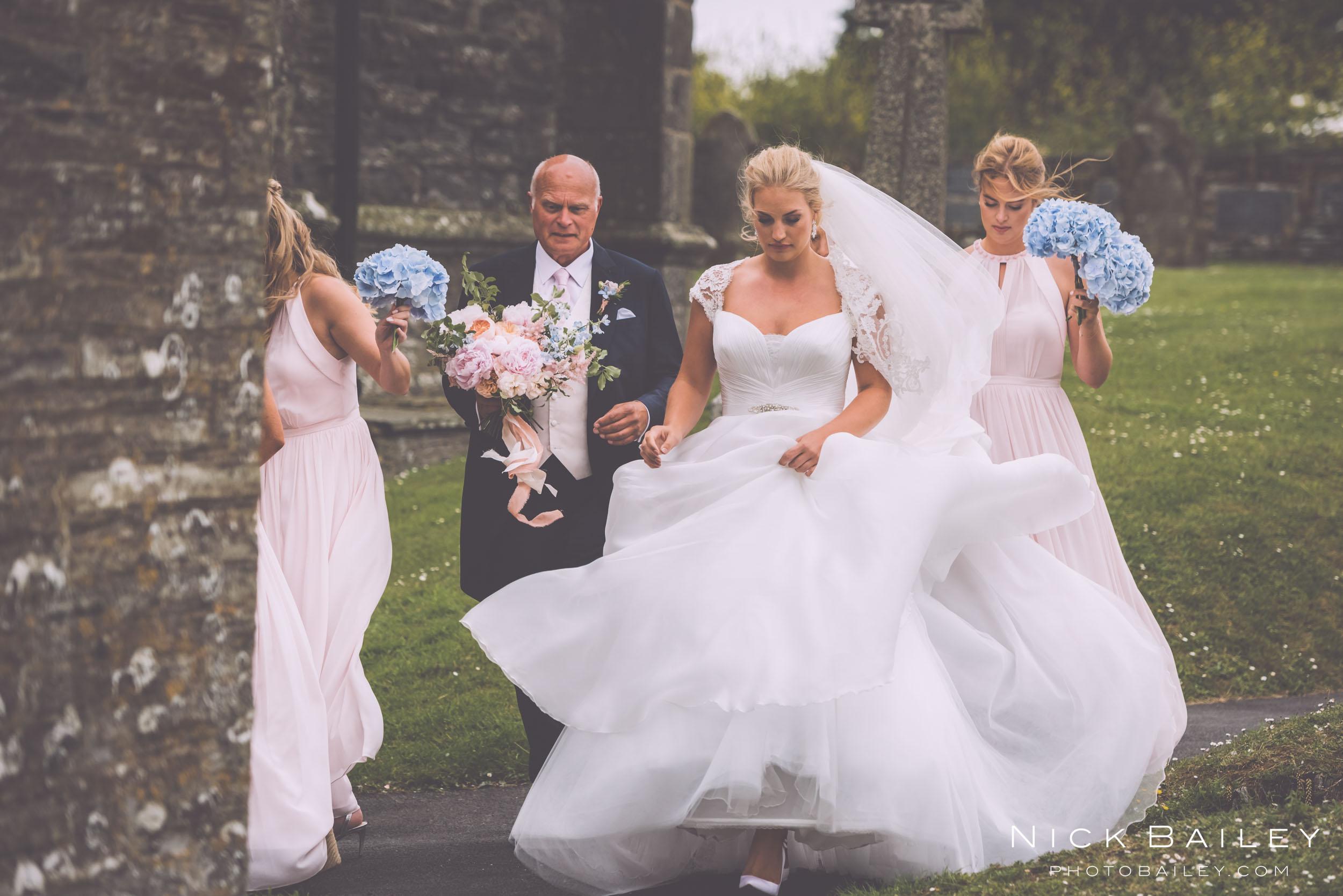 trevose-wedding-39.jpg