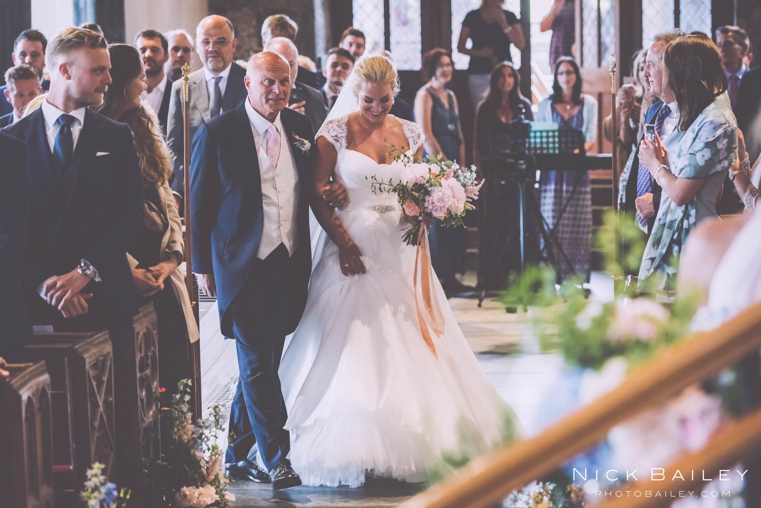 trevose-wedding-40.jpg