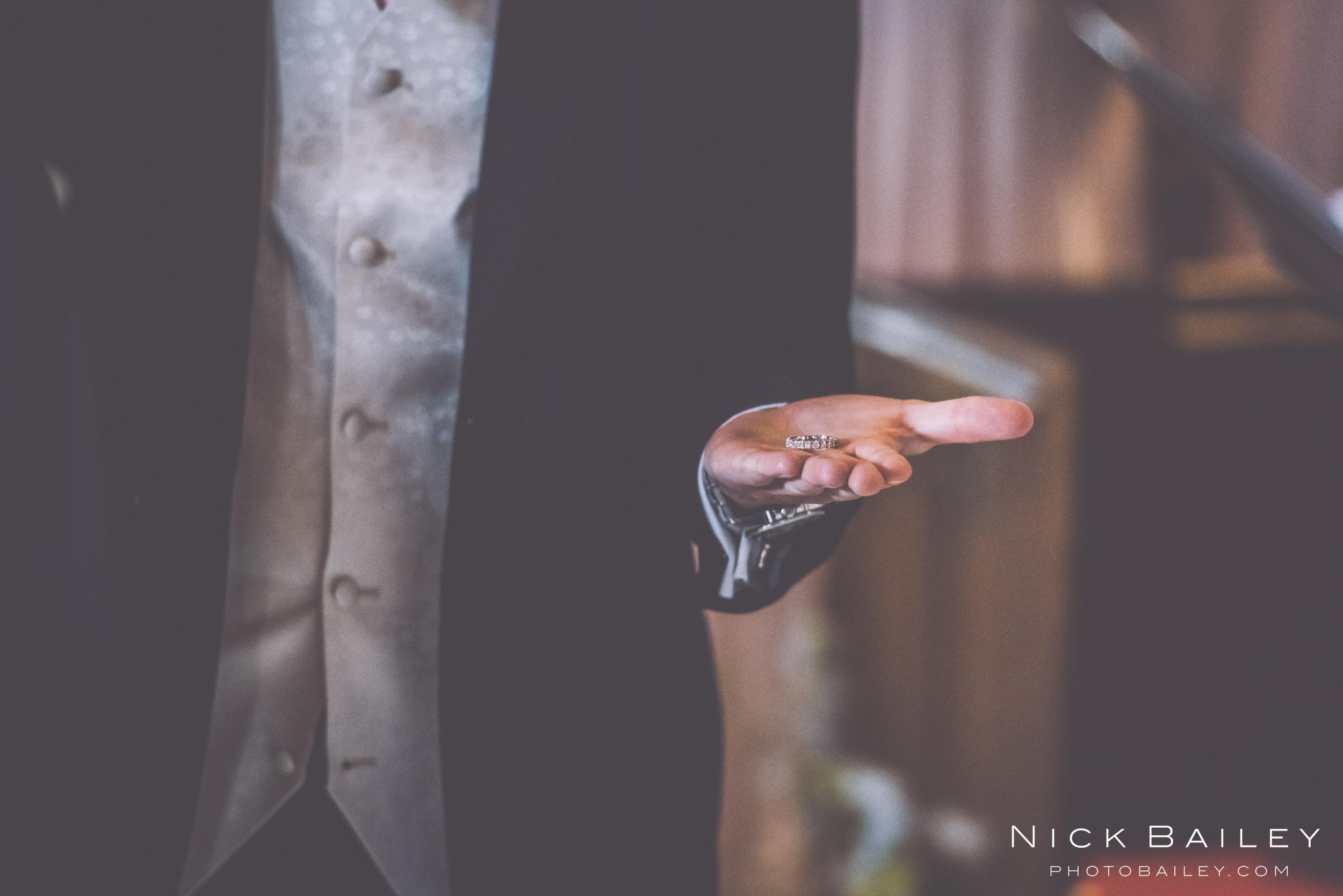 trevose-wedding-41.jpg