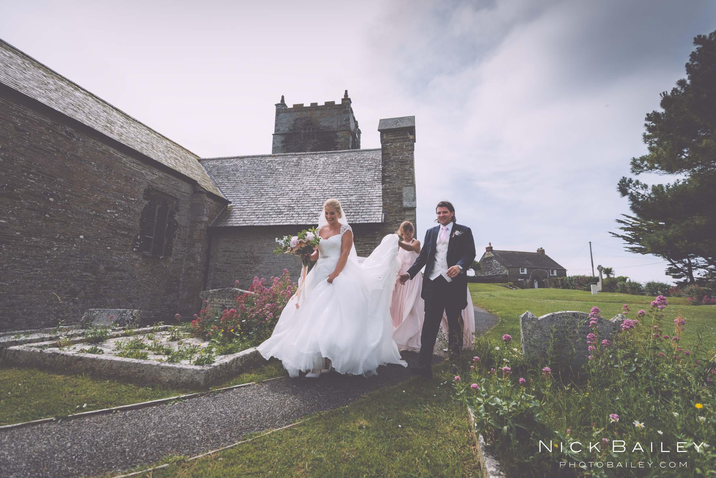 trevose-wedding-43.jpg
