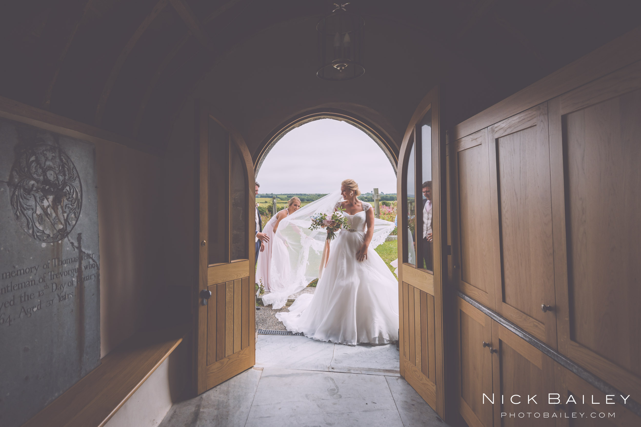 trevose-wedding-44.jpg