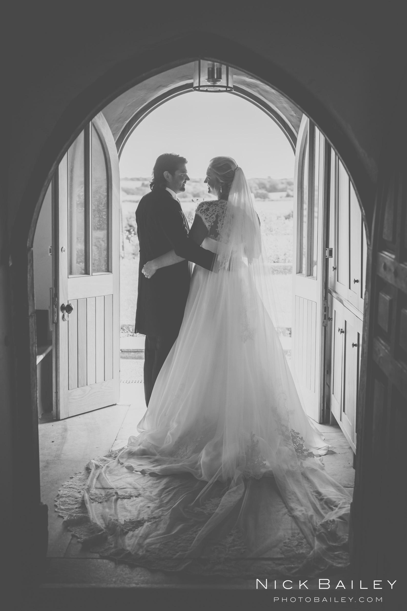 trevose-wedding-46.jpg