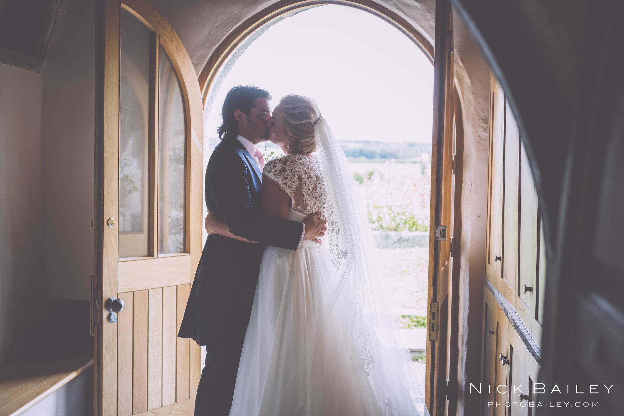 trevose-wedding-47.jpg