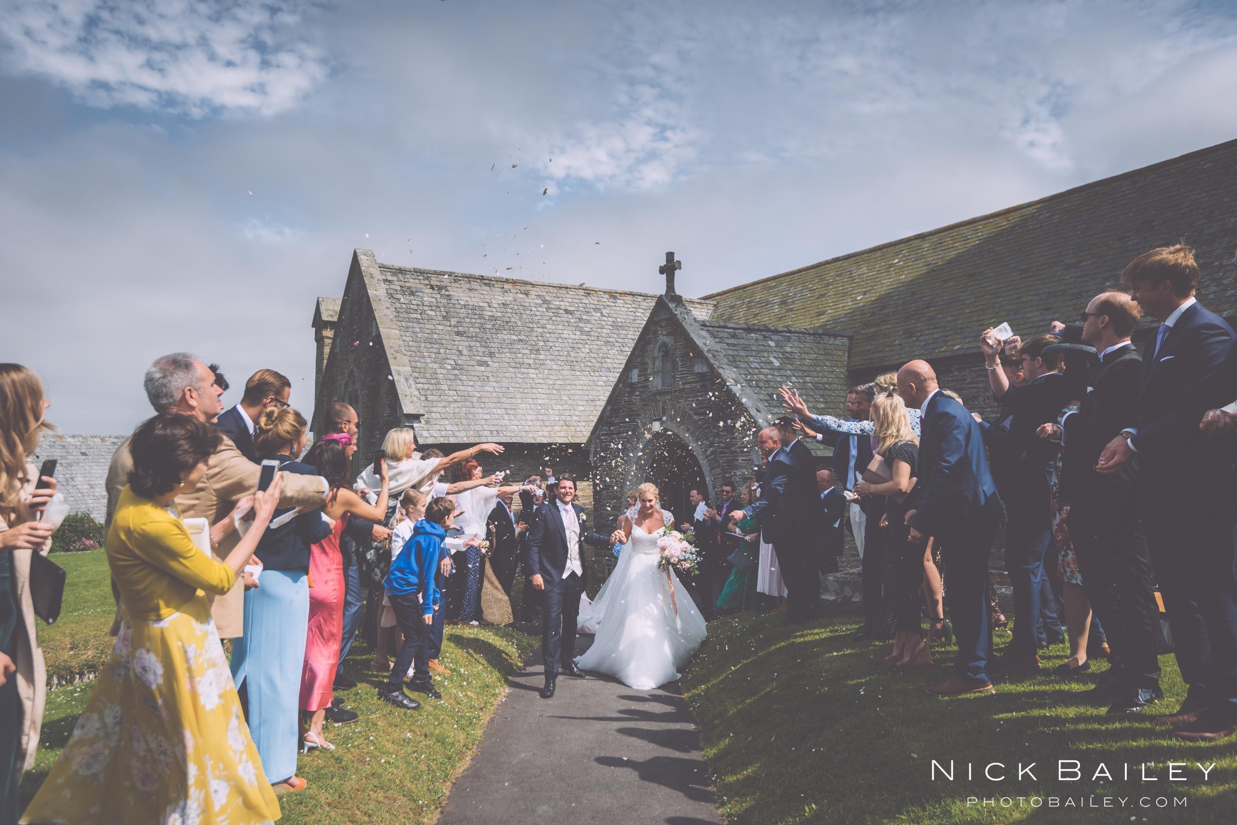trevose-wedding-48.jpg