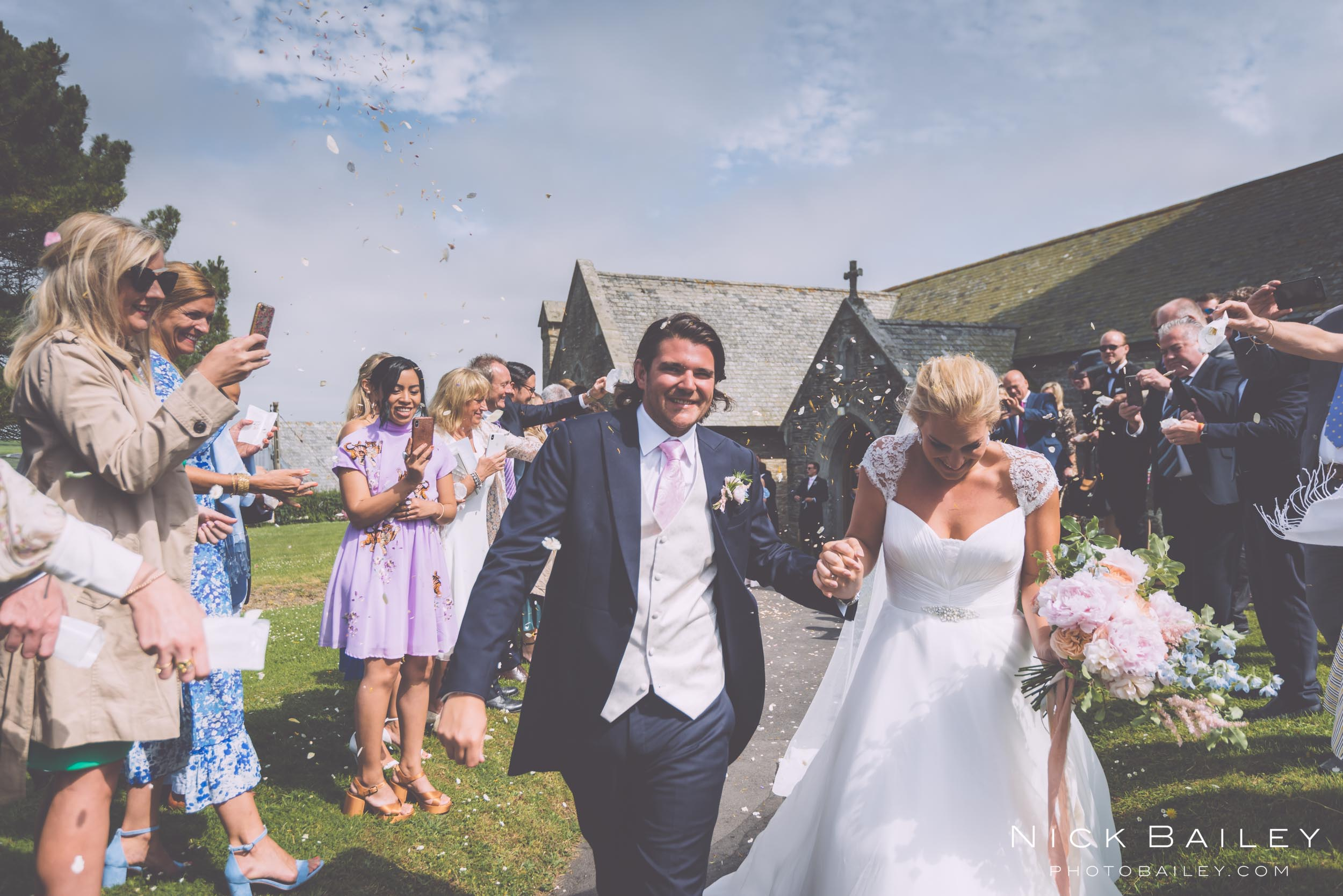trevose-wedding-49.jpg