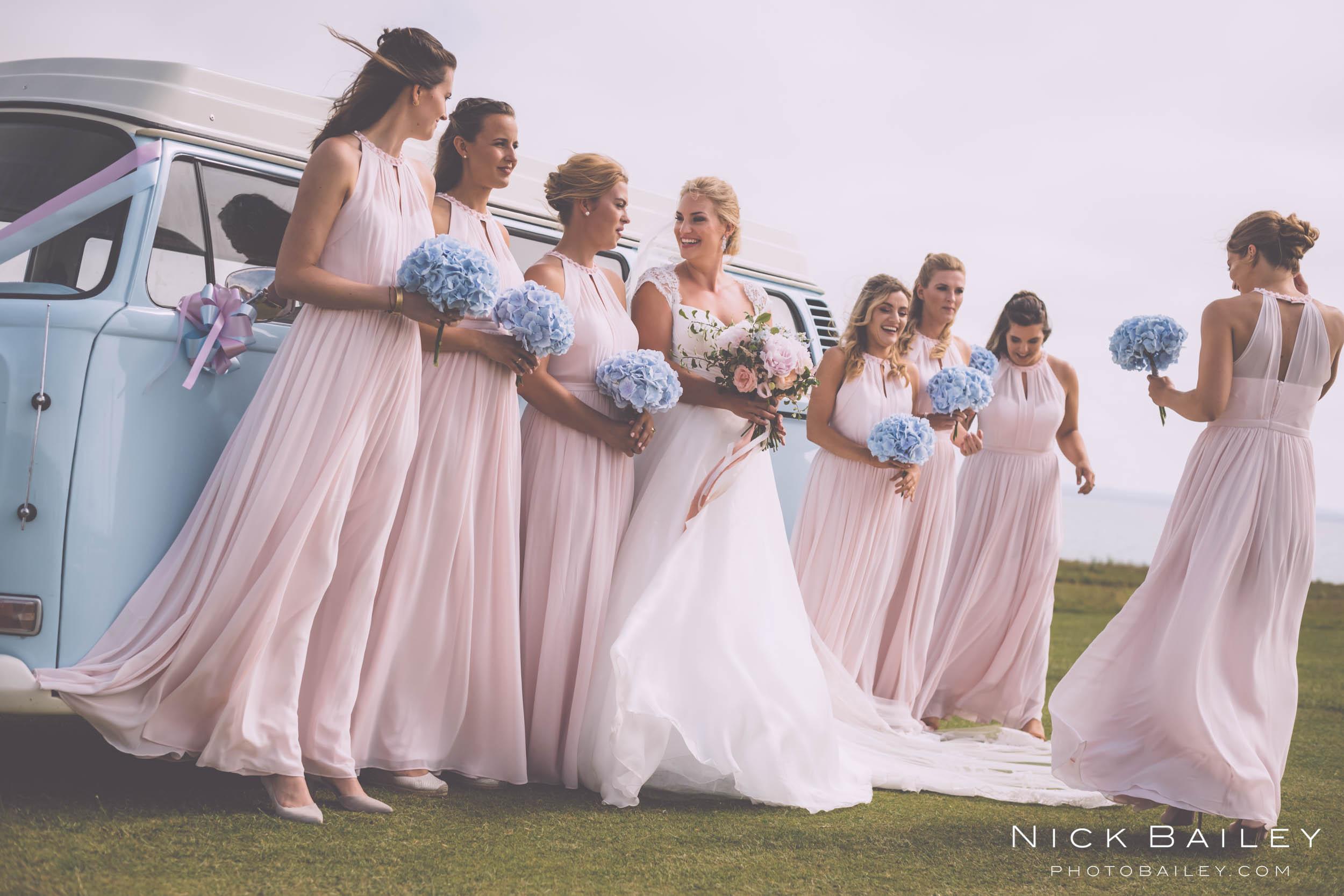 trevose-wedding-52.jpg
