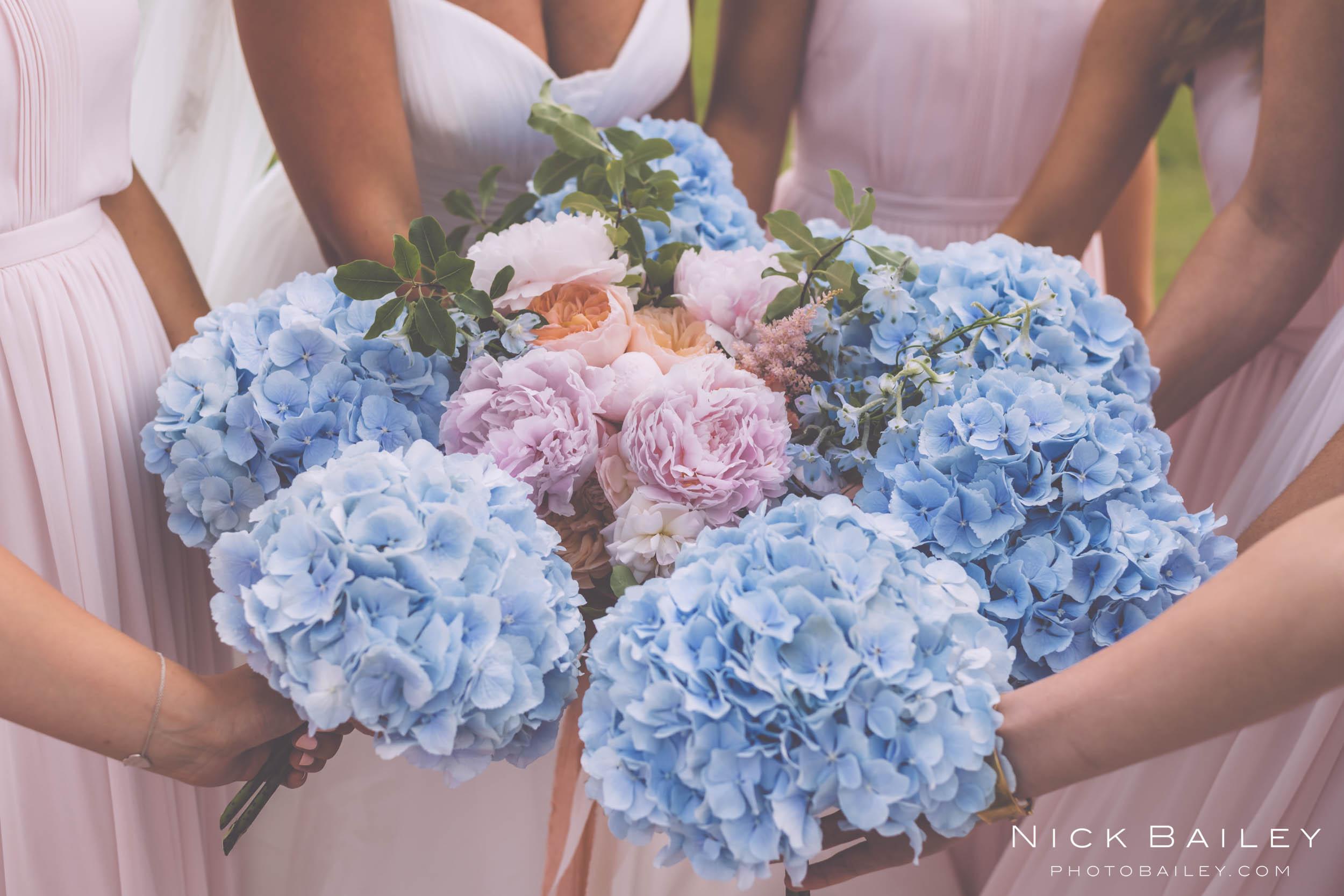 trevose-wedding-53.jpg