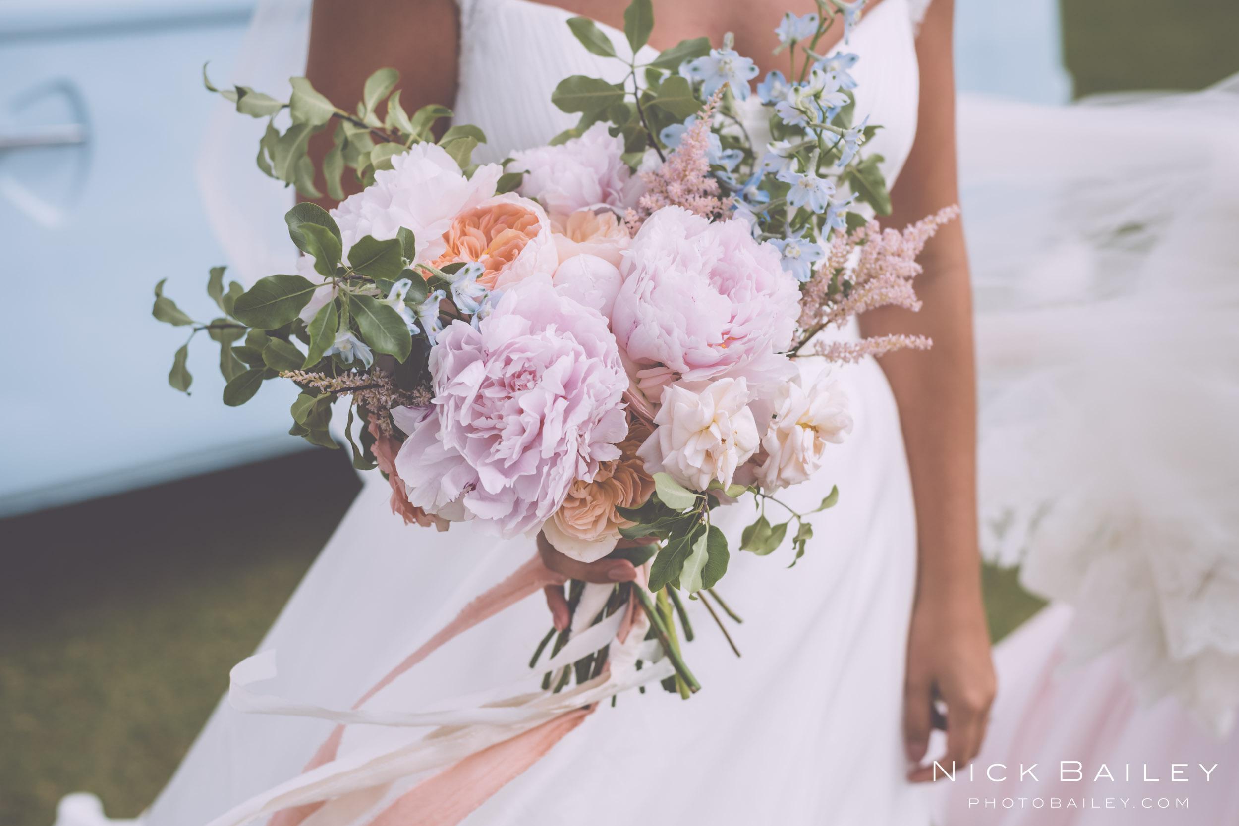 trevose-wedding-55.jpg