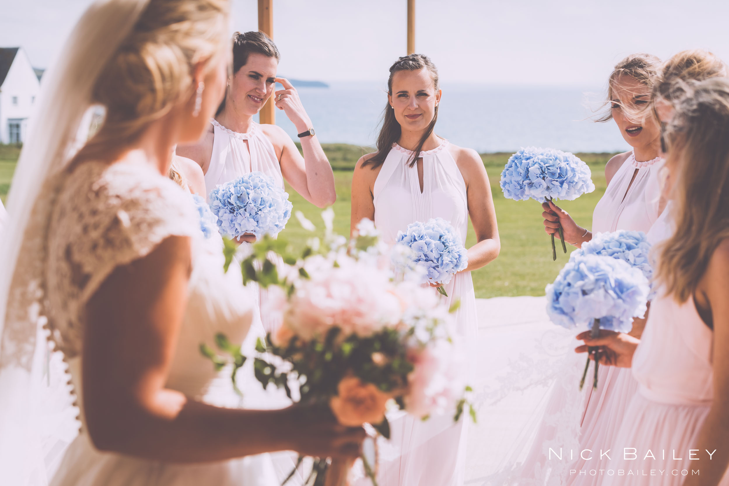 trevose-wedding-56.jpg