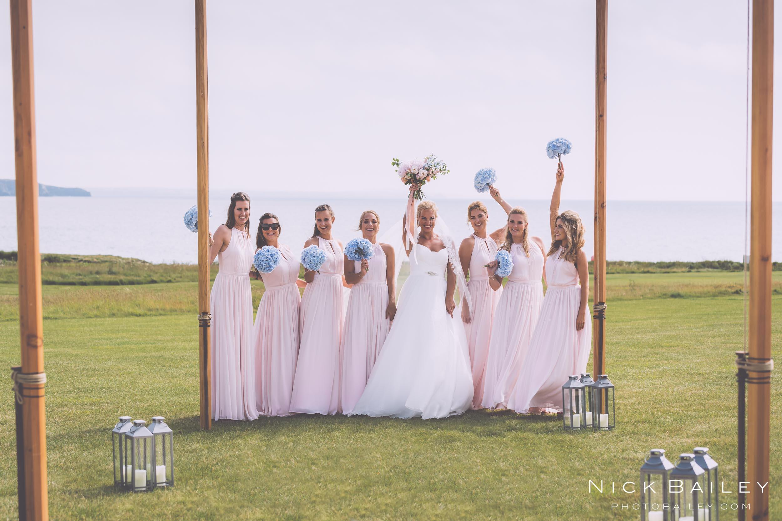 trevose-wedding-57.jpg