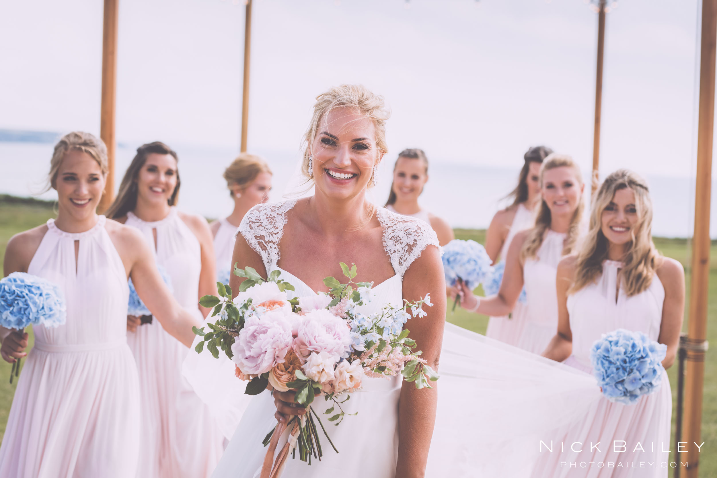 trevose-wedding-58.jpg