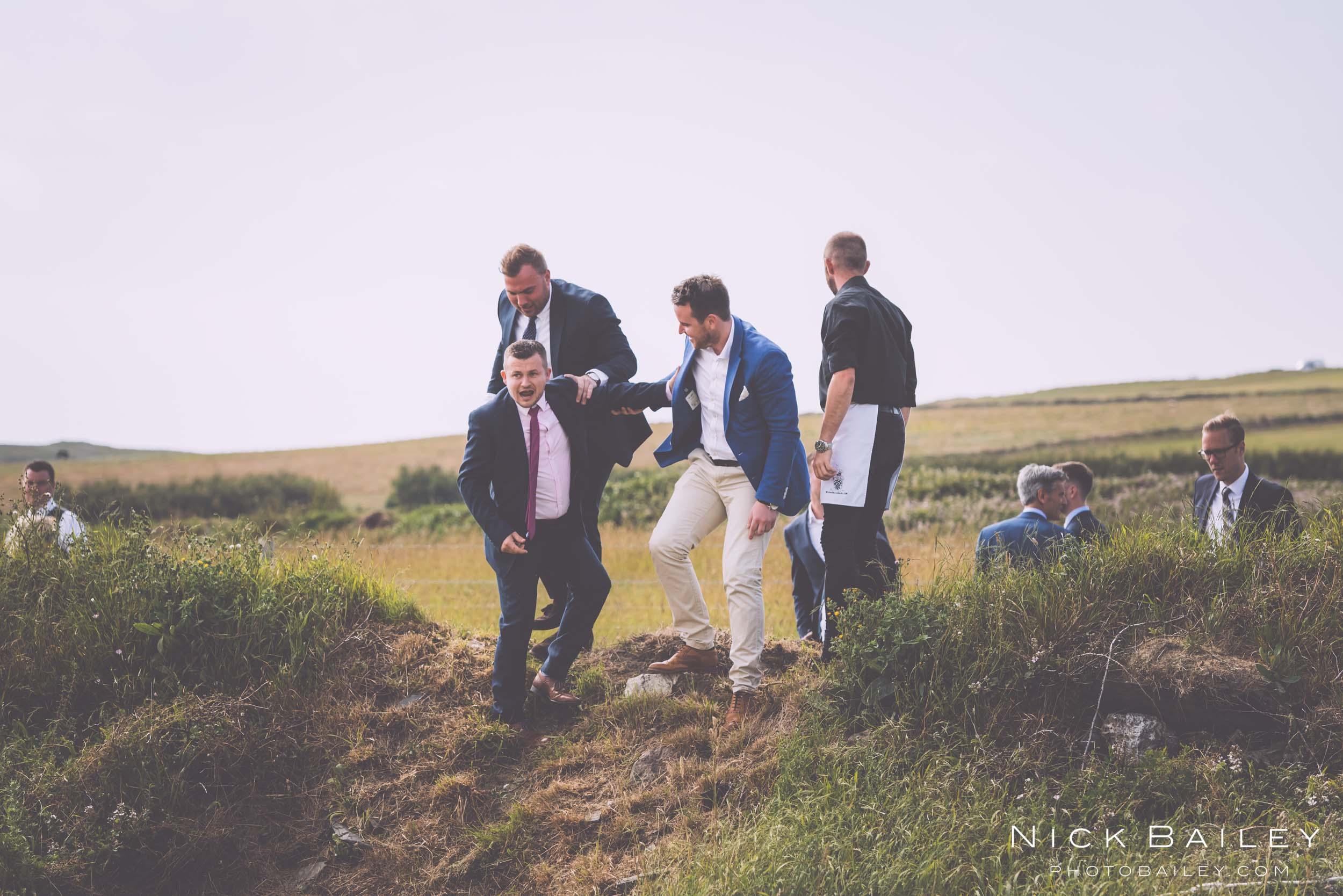 trevose-wedding-59.jpg
