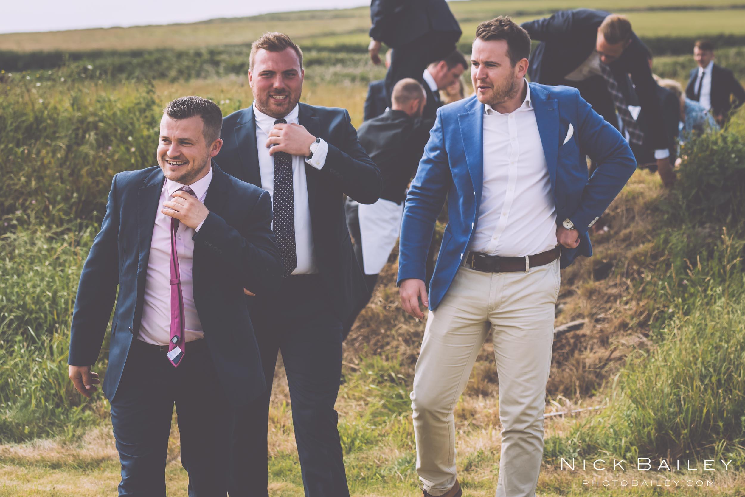 trevose-wedding-60.jpg
