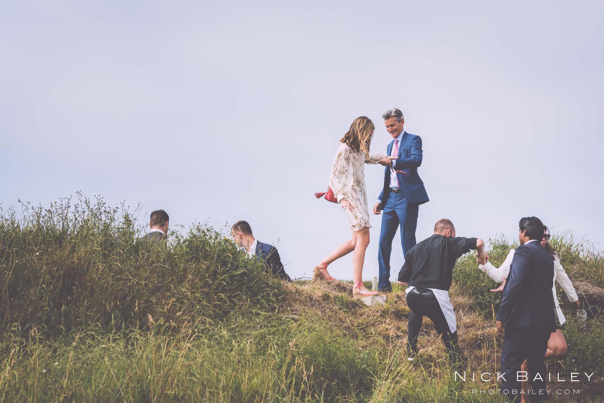 trevose-wedding-61.jpg