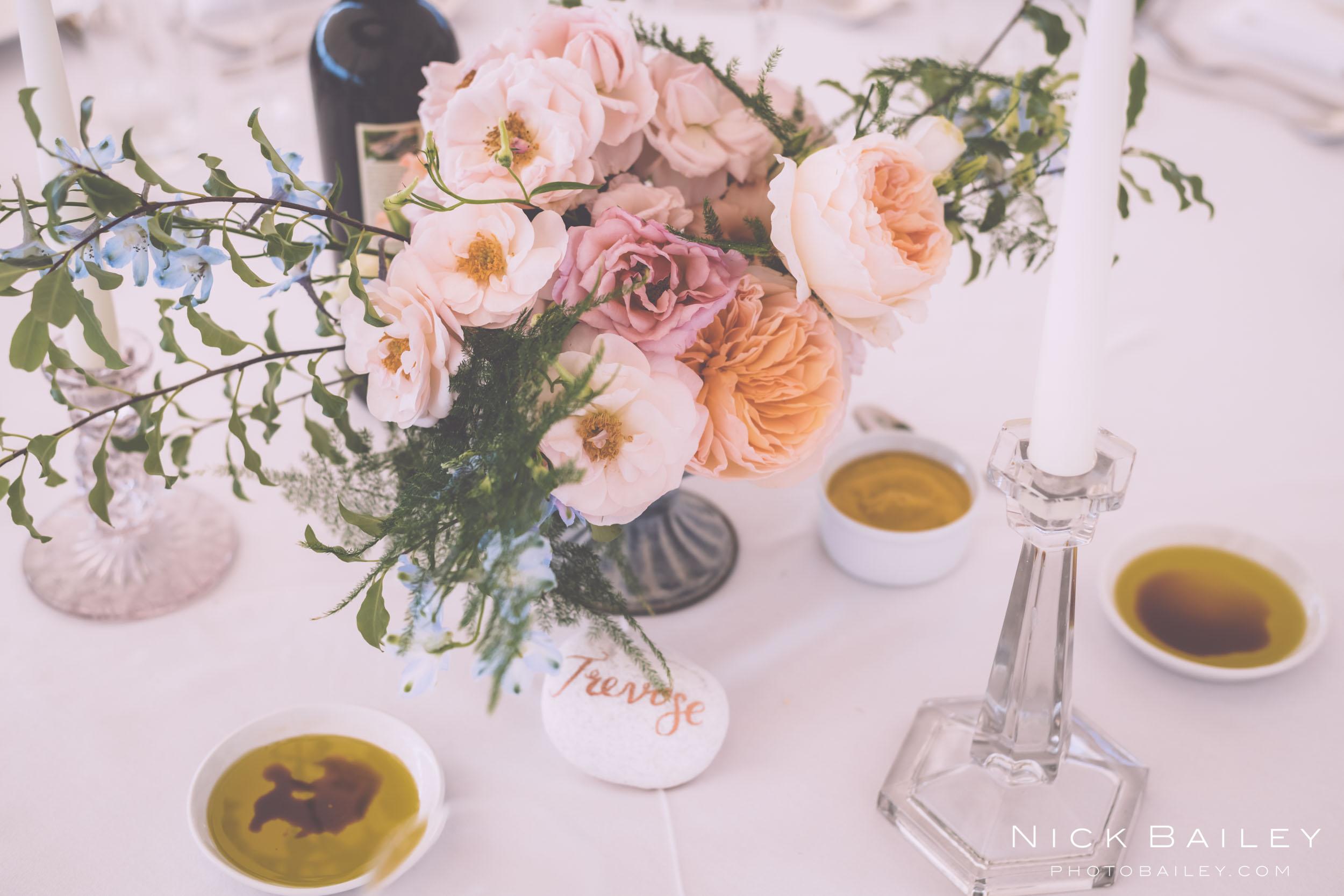 trevose-wedding-62.jpg