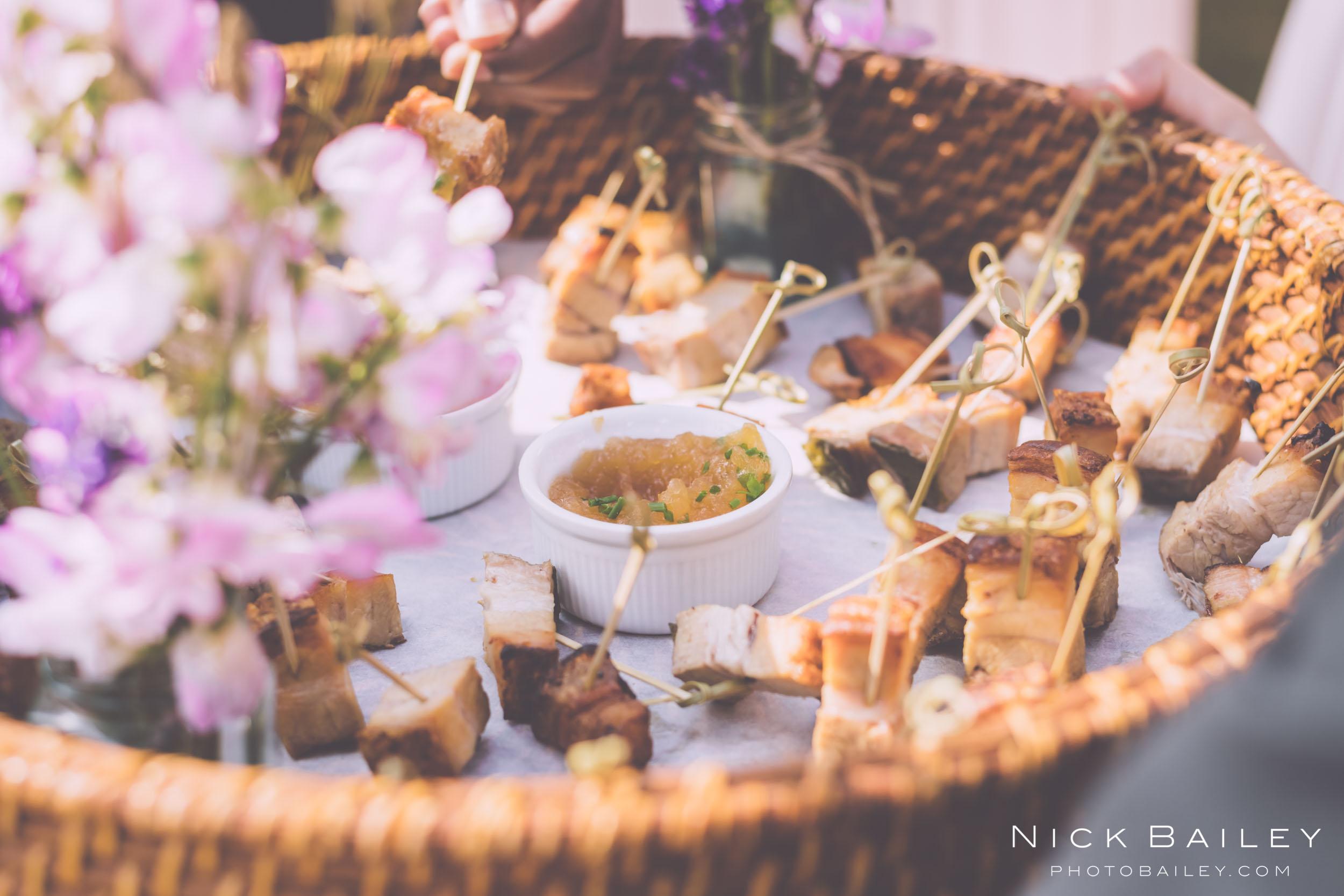 trevose-wedding-64.jpg