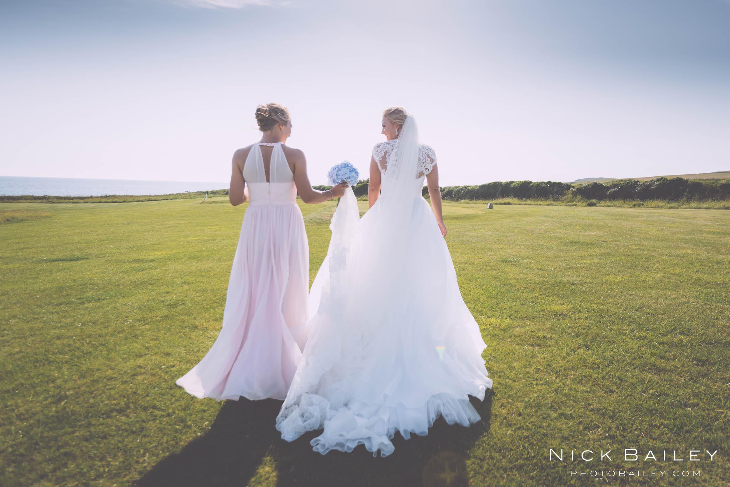 trevose-wedding-69.jpg