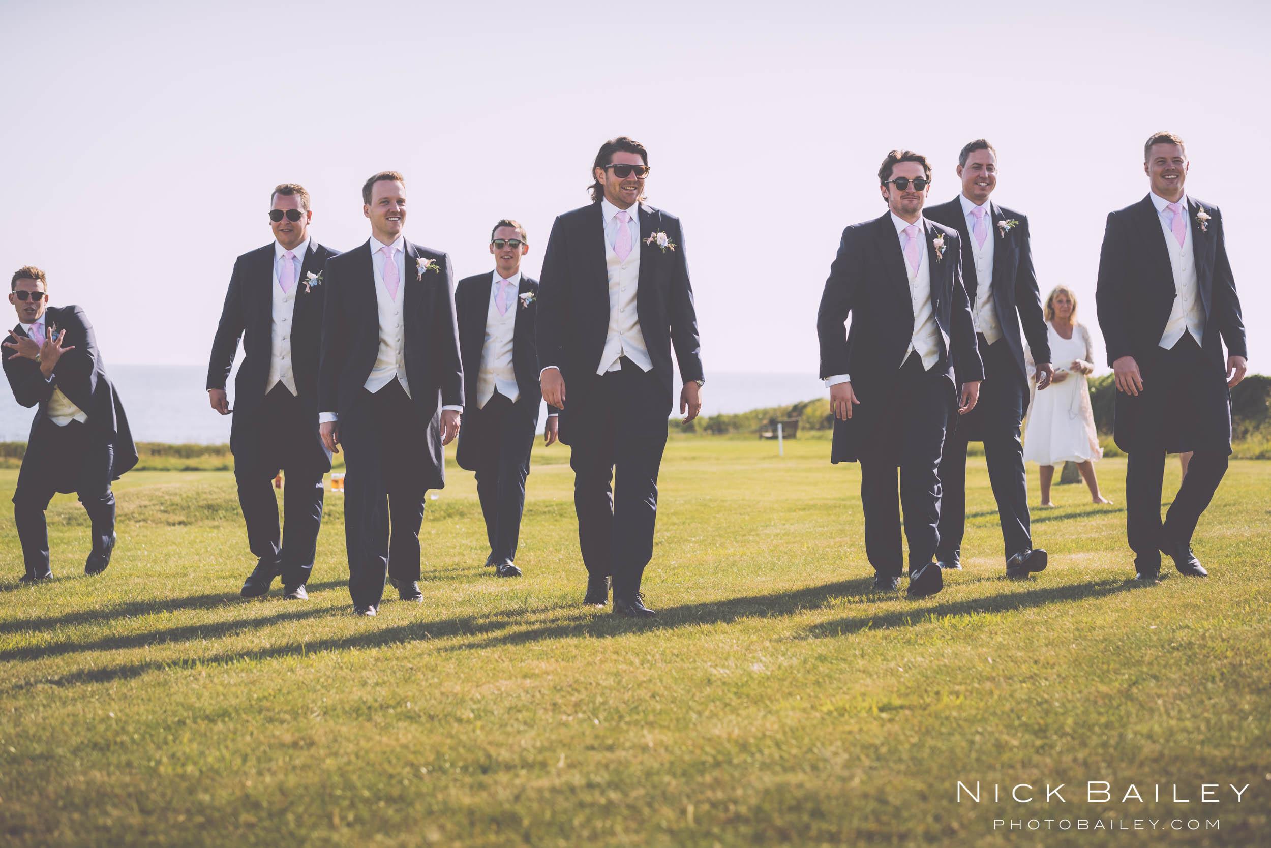 trevose-wedding-70.jpg