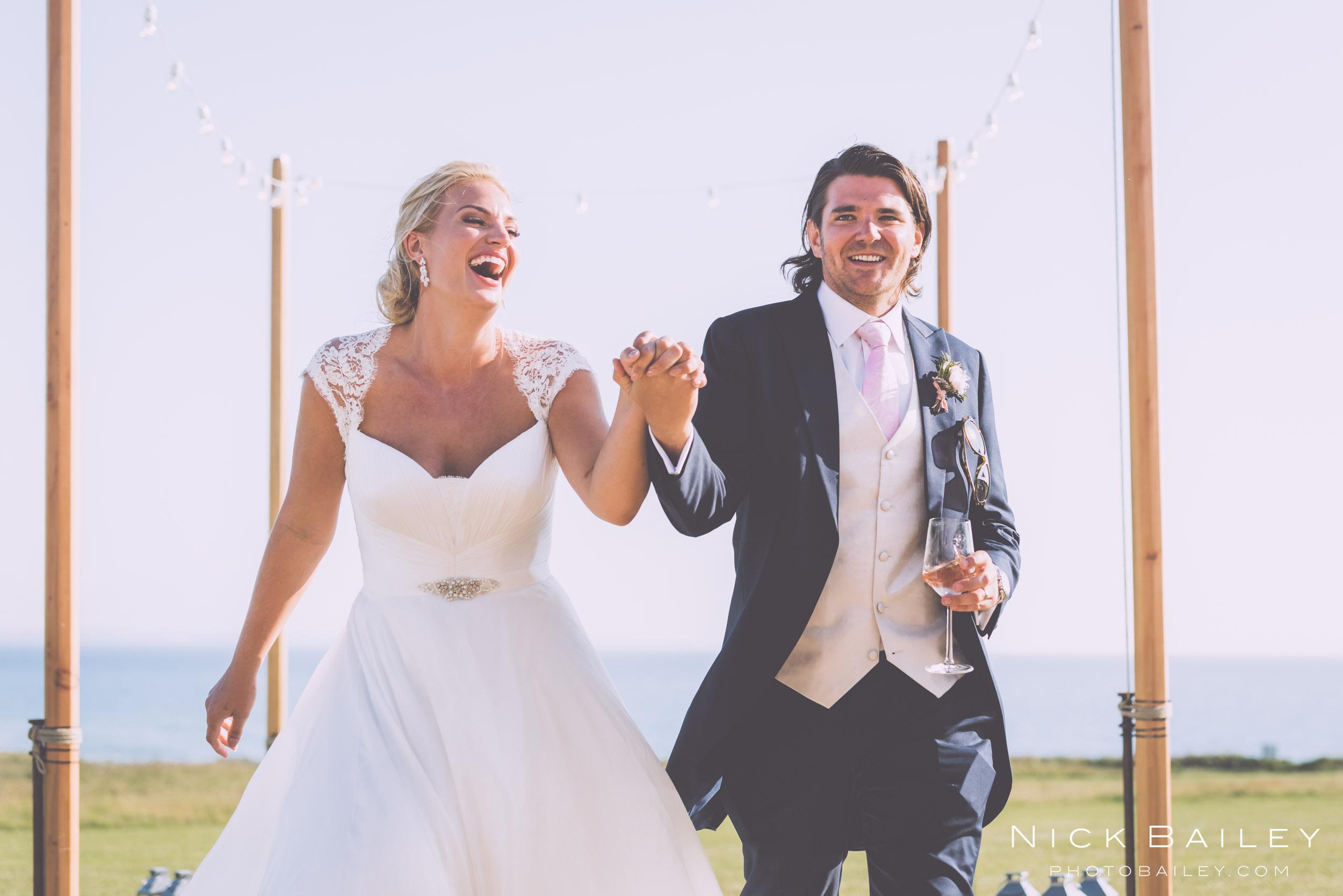 trevose-wedding-71.jpg