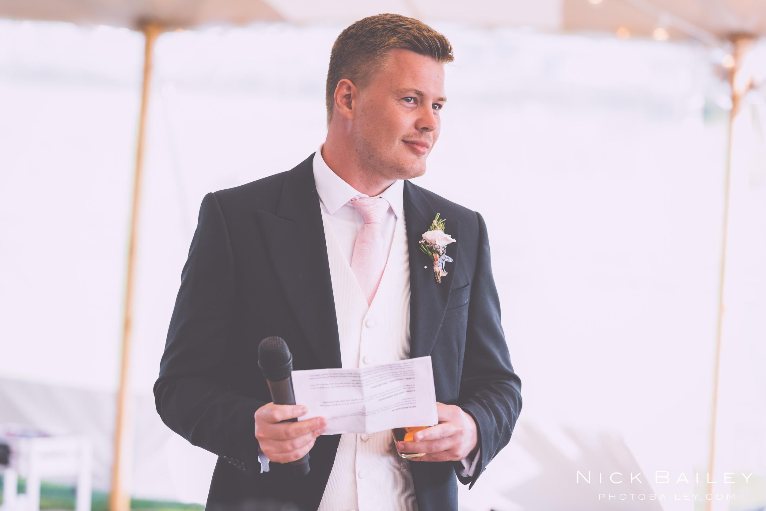trevose-wedding-72.jpg