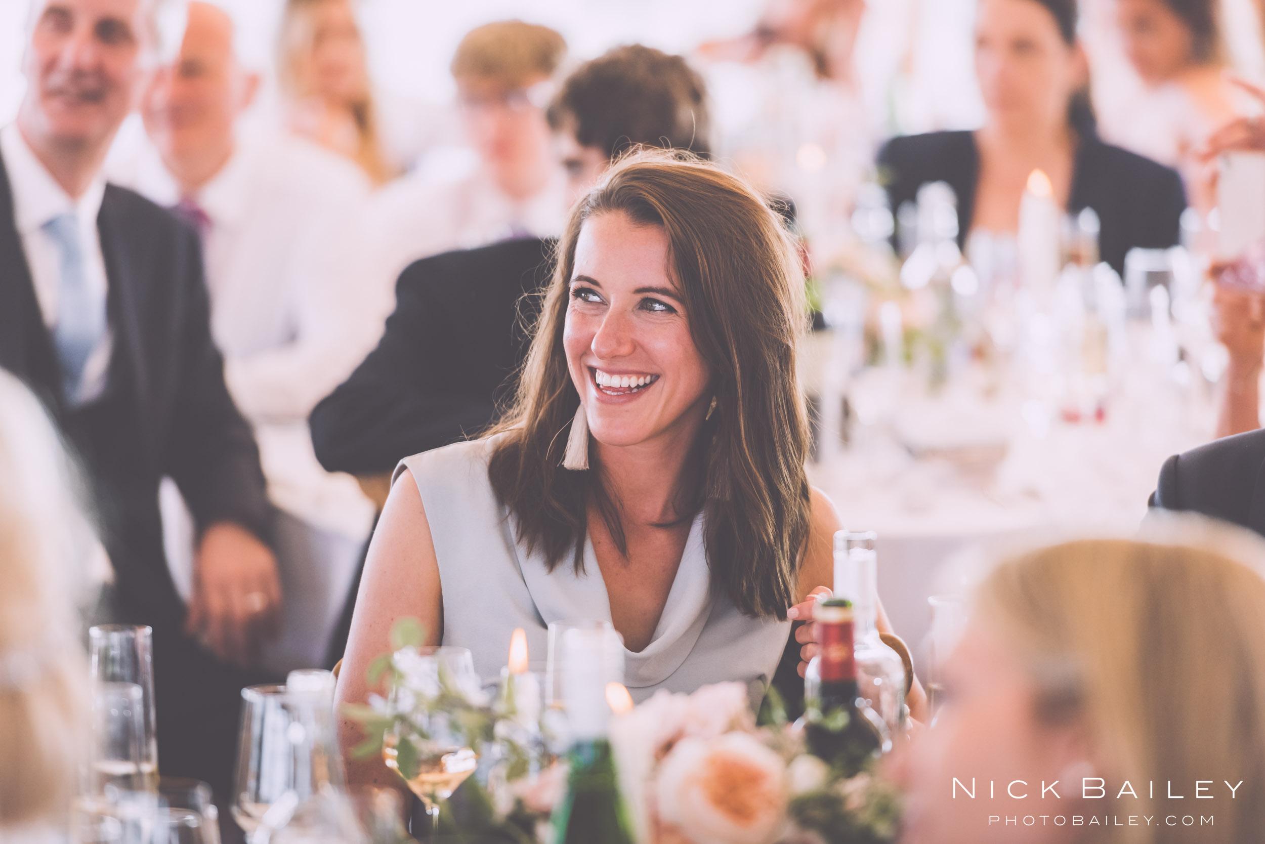 trevose-wedding-74.jpg