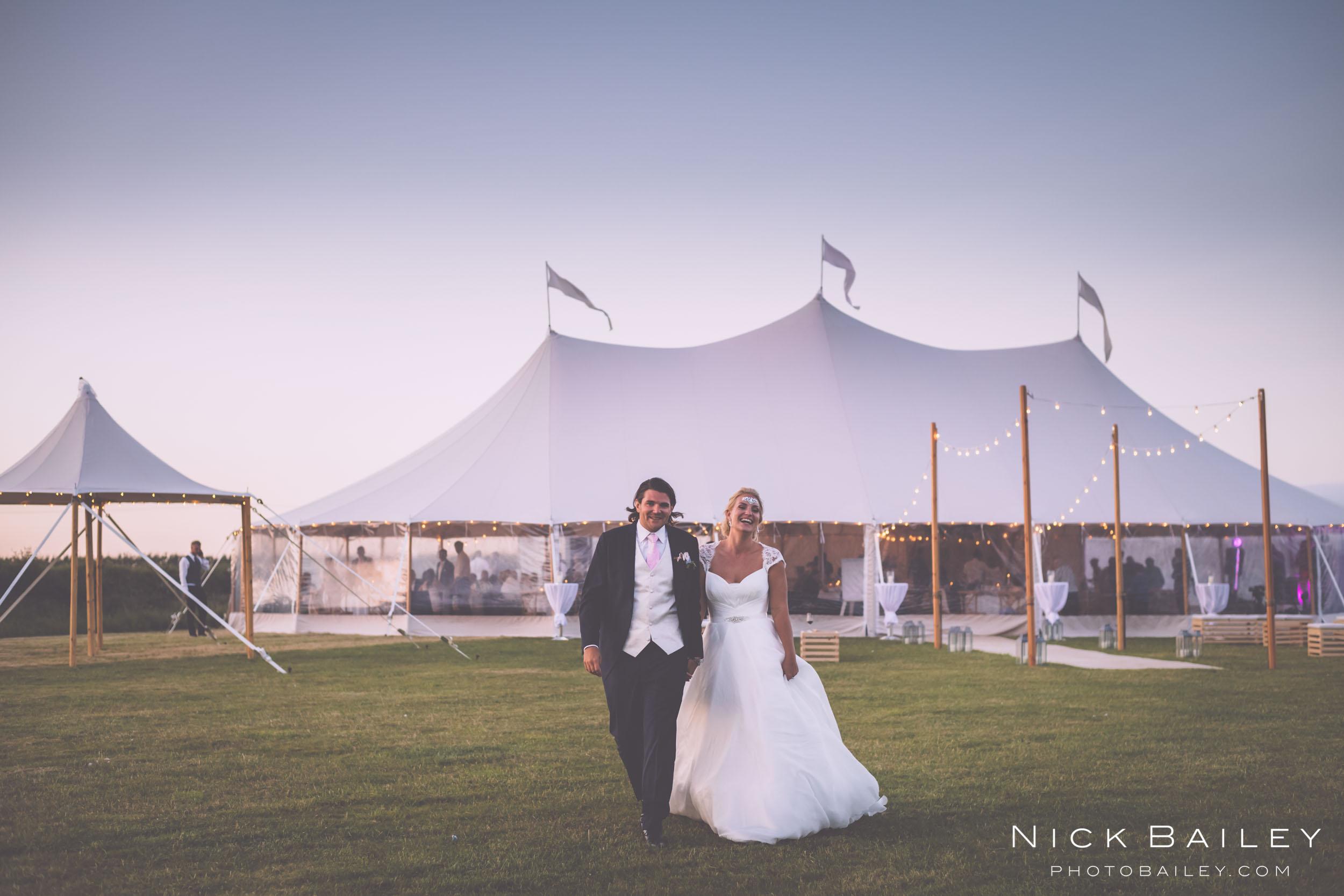 trevose-wedding-78.jpg