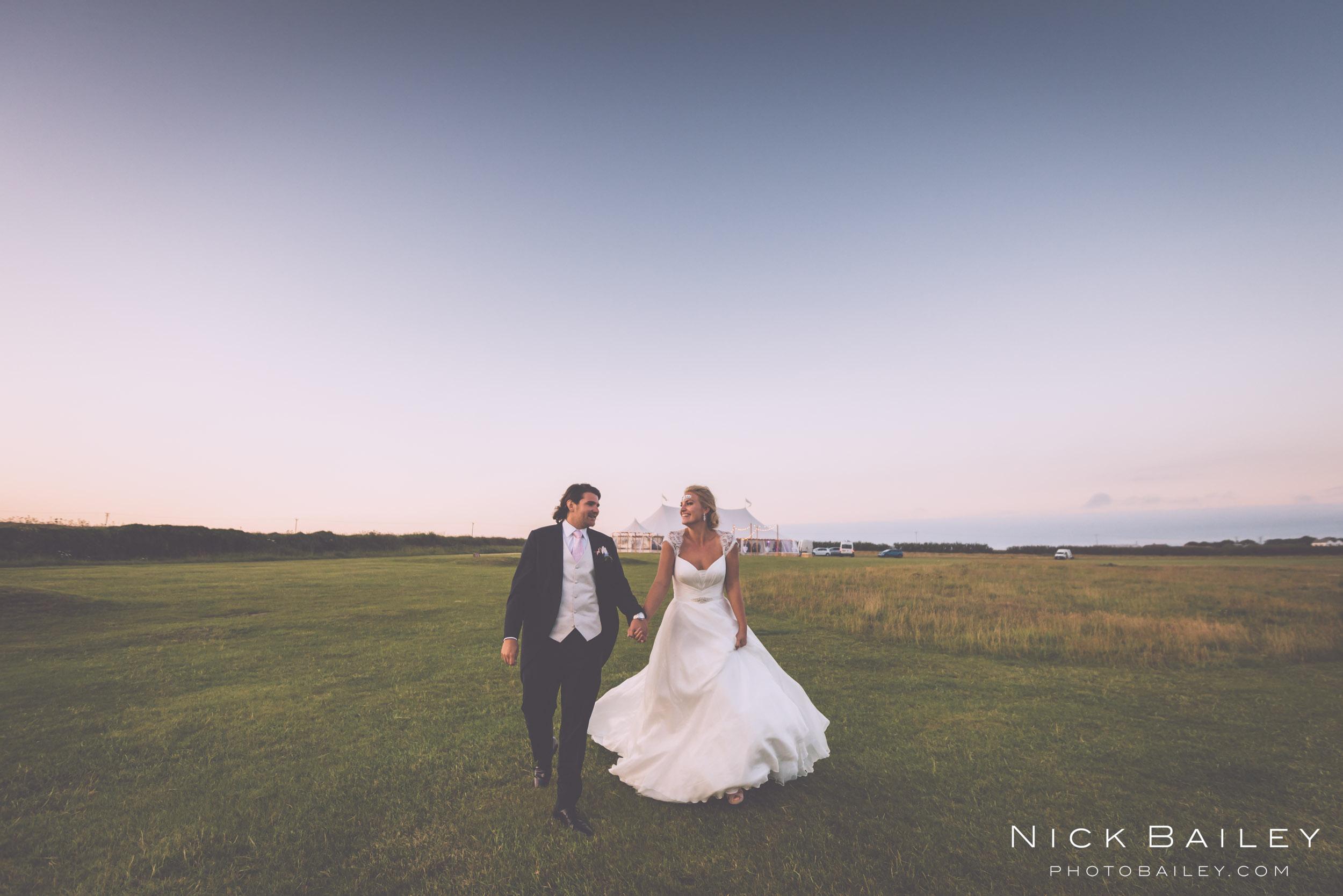 trevose-wedding-80.jpg