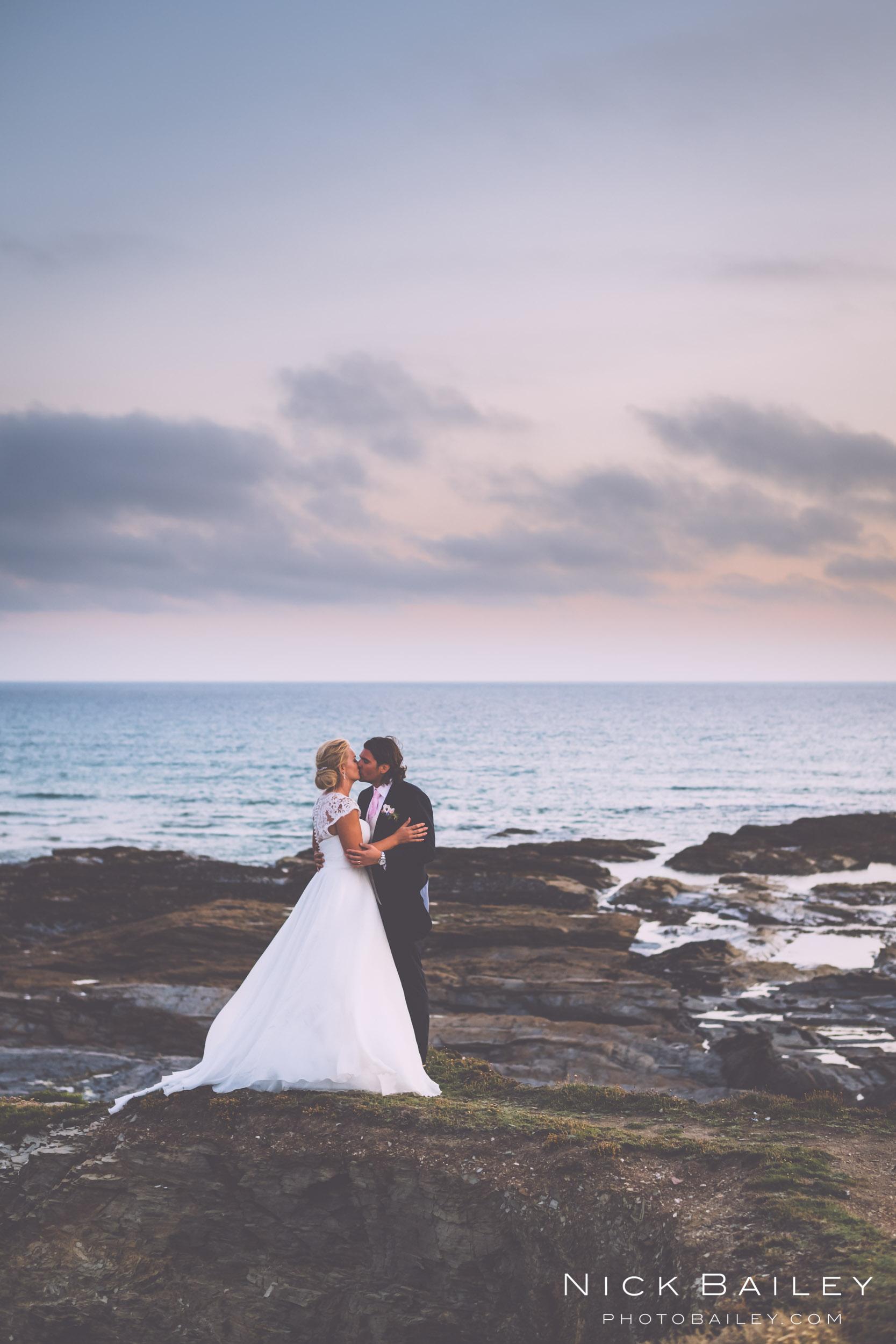 trevose-wedding-83.jpg