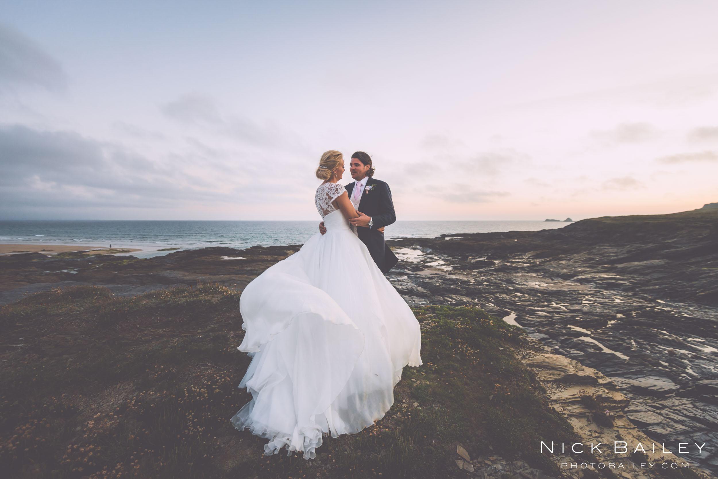 trevose-wedding-87.jpg