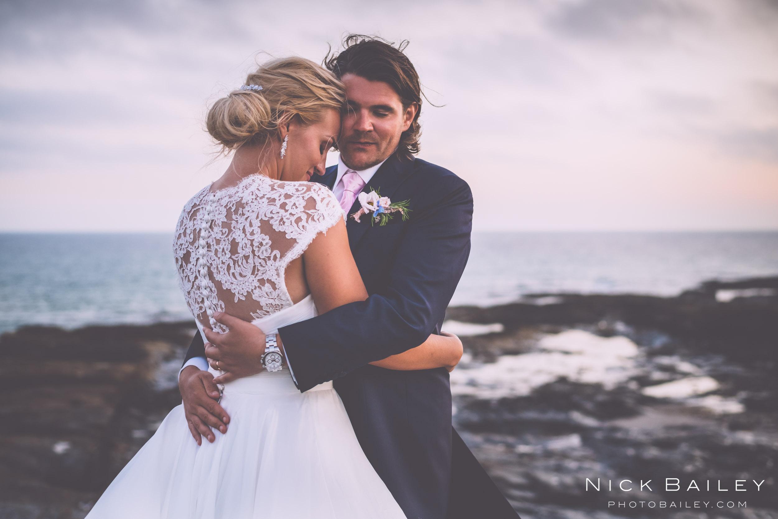 trevose-wedding-88.jpg