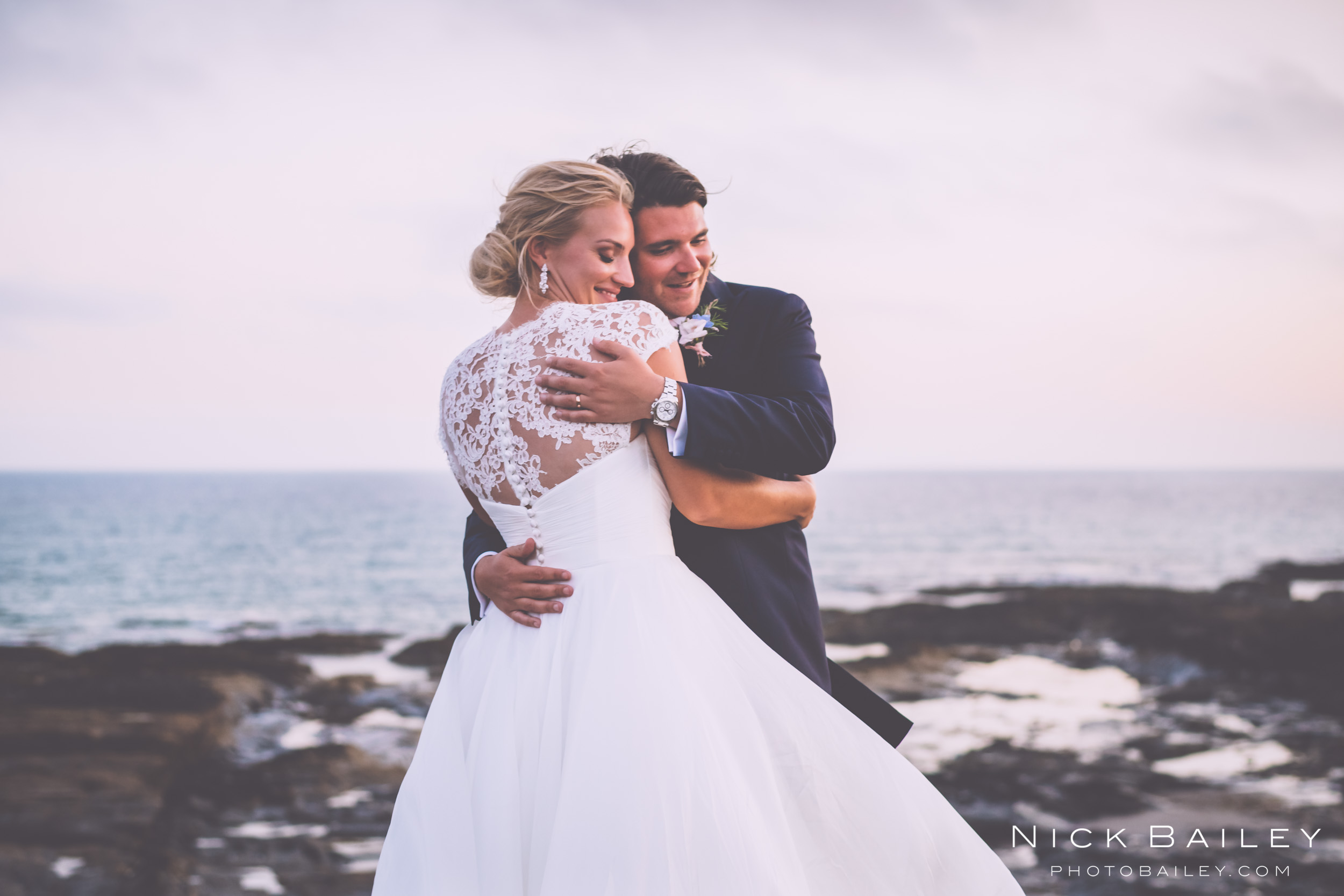trevose-wedding-91.jpg