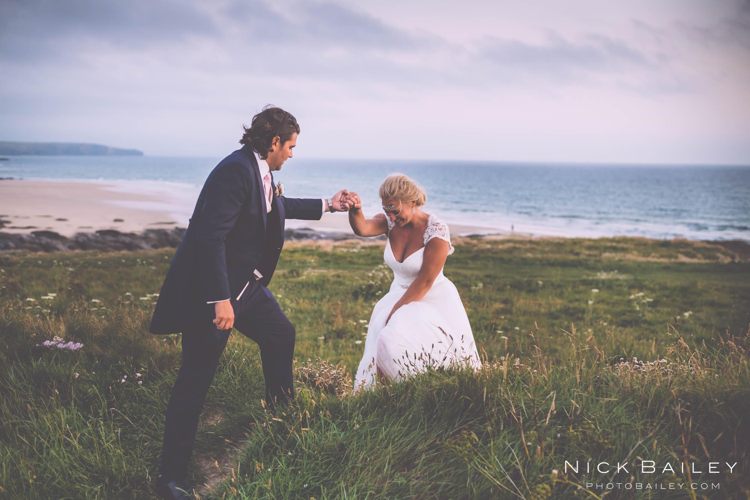 trevose-wedding-93.jpg