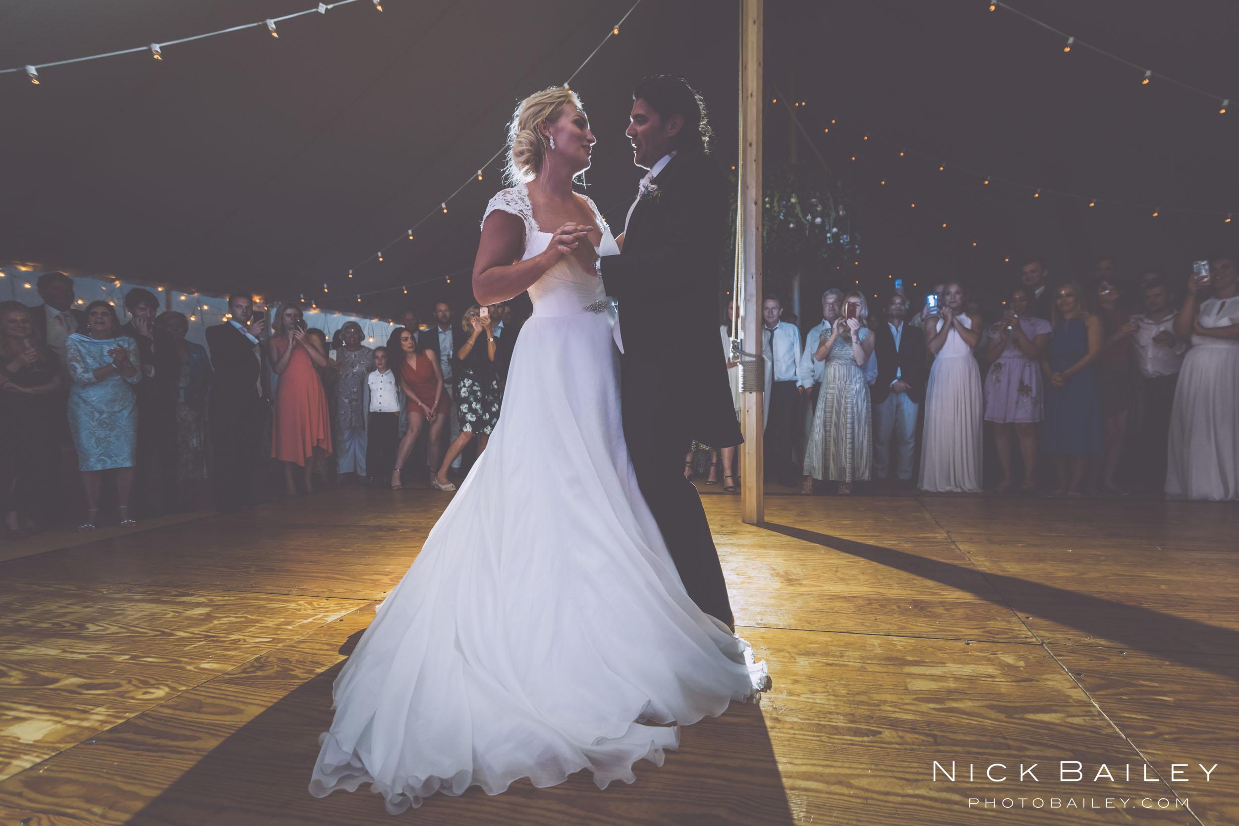 trevose-wedding-95.jpg