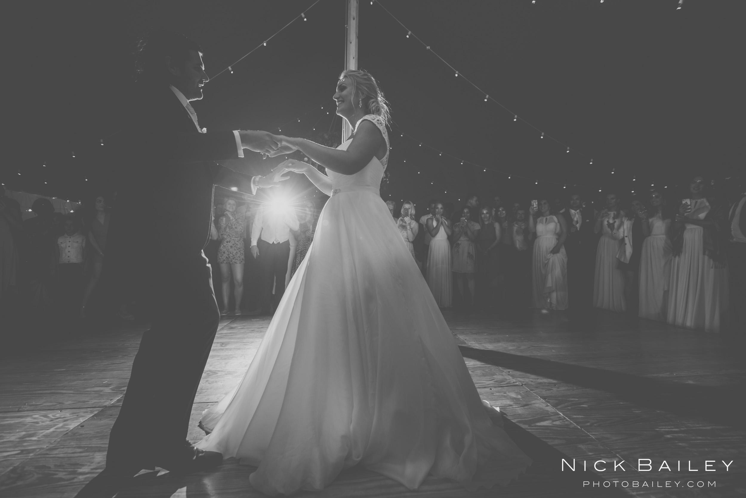 trevose-wedding-97.jpg