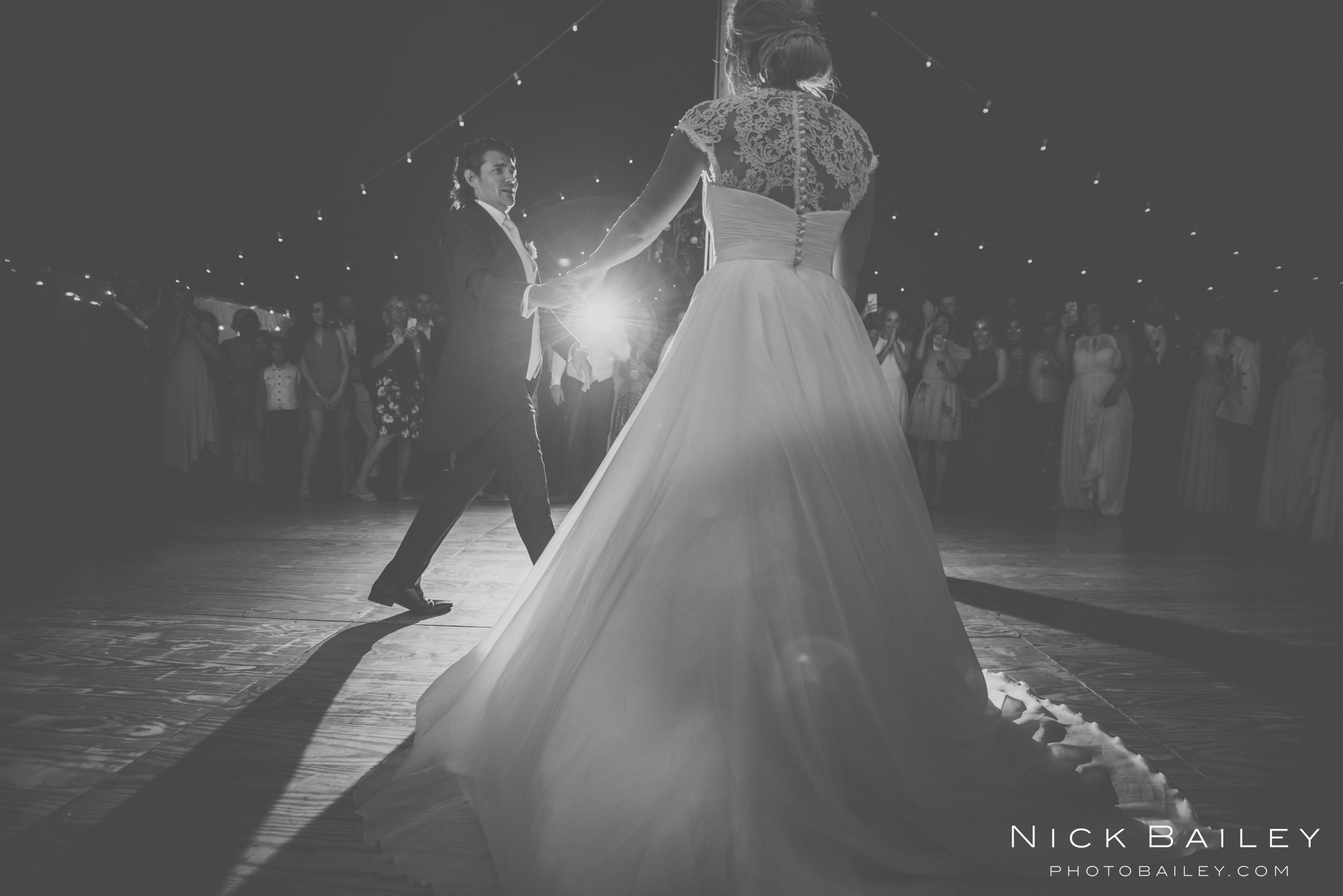trevose-wedding-98.jpg