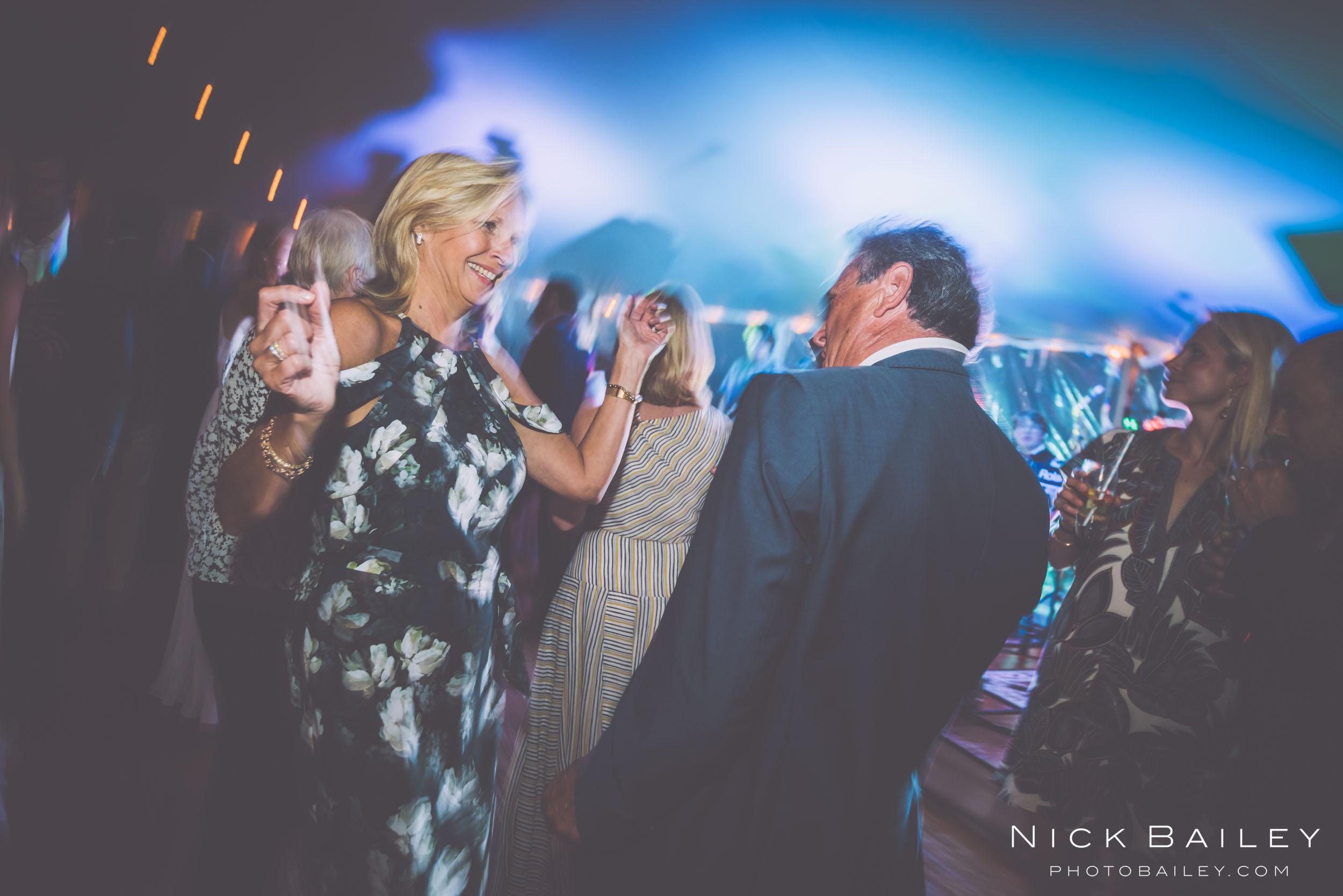 trevose-wedding-100.jpg