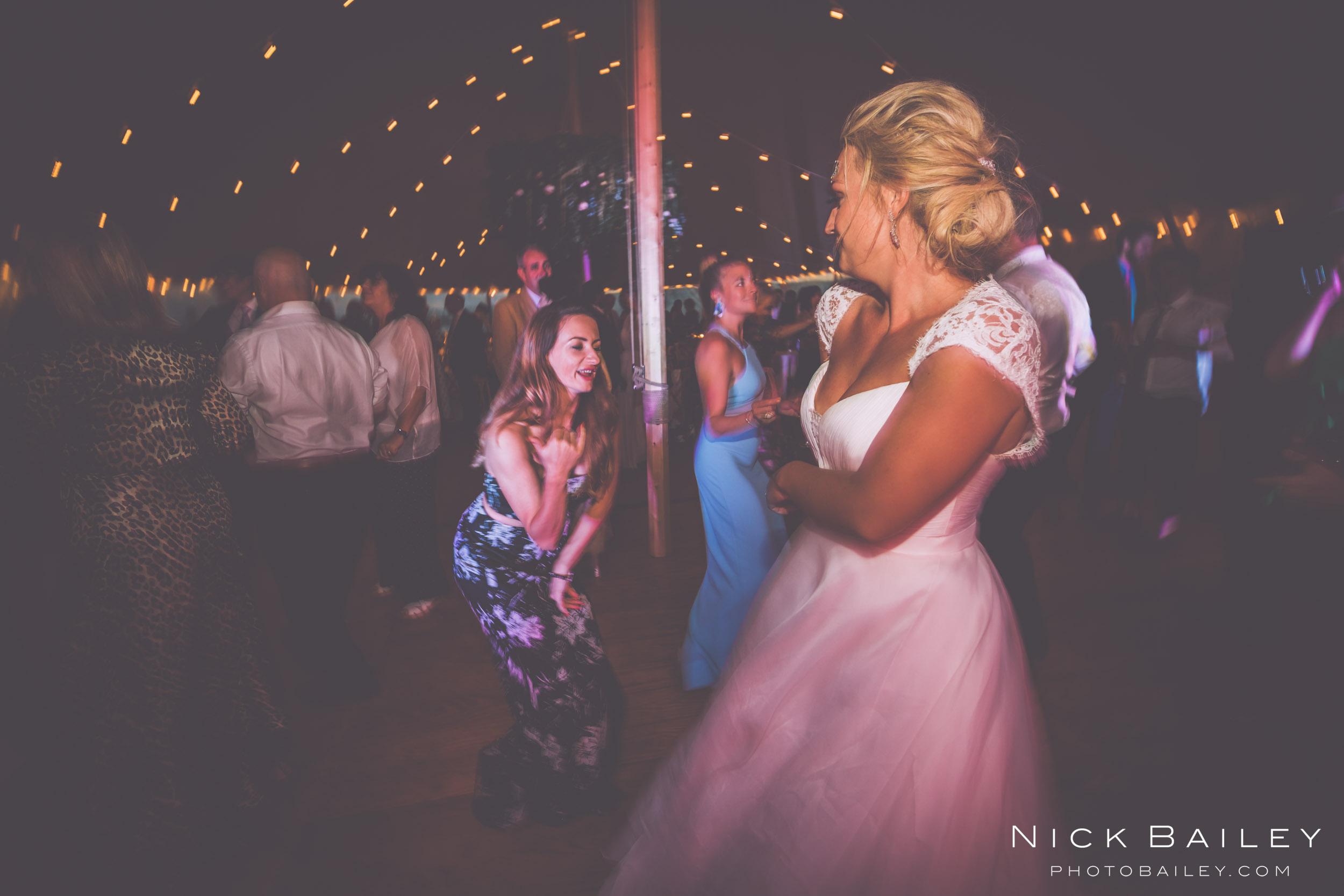 trevose-wedding-103.jpg