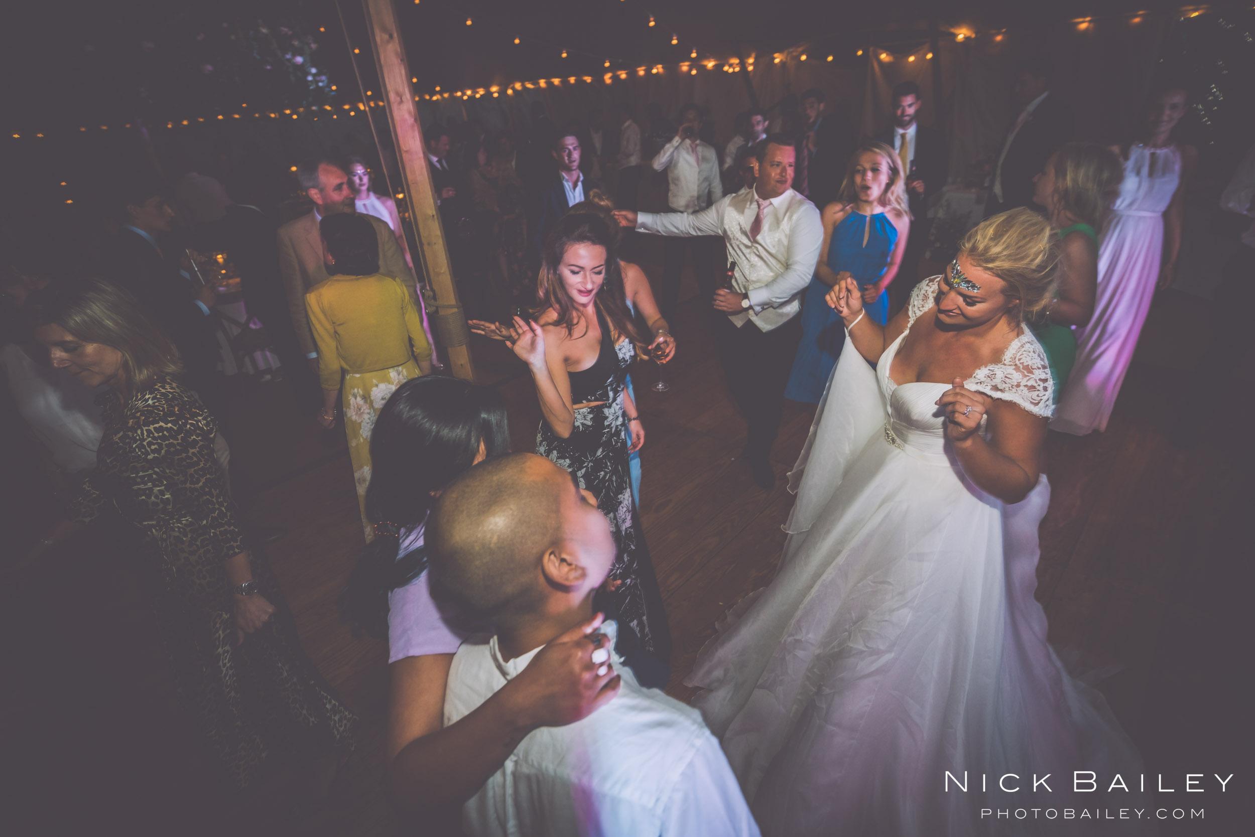 trevose-wedding-104.jpg