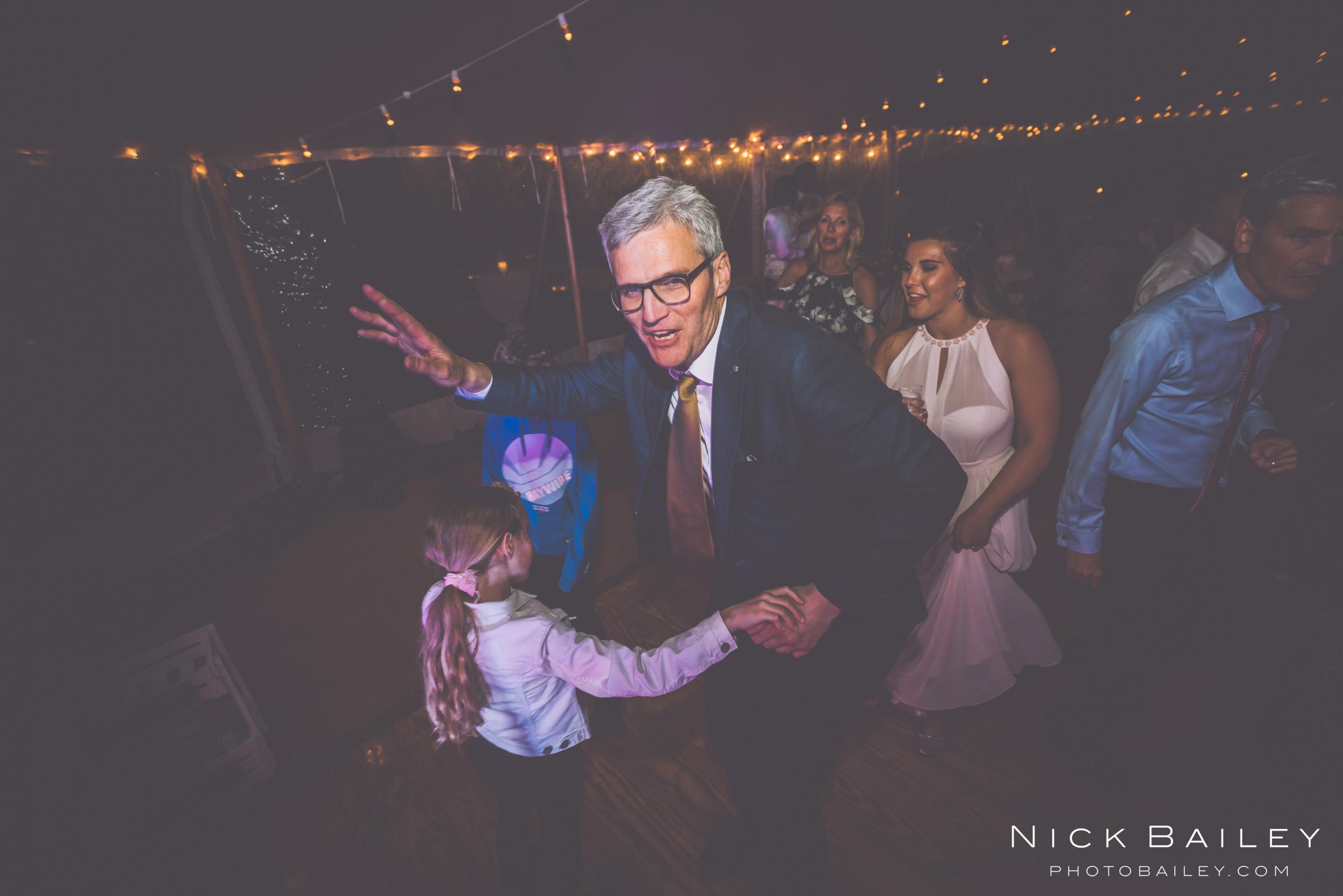 trevose-wedding-105.jpg
