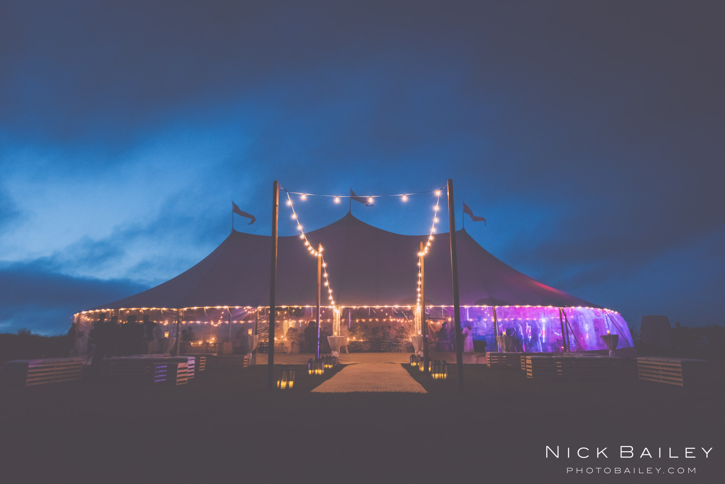 trevose-wedding-107.jpg