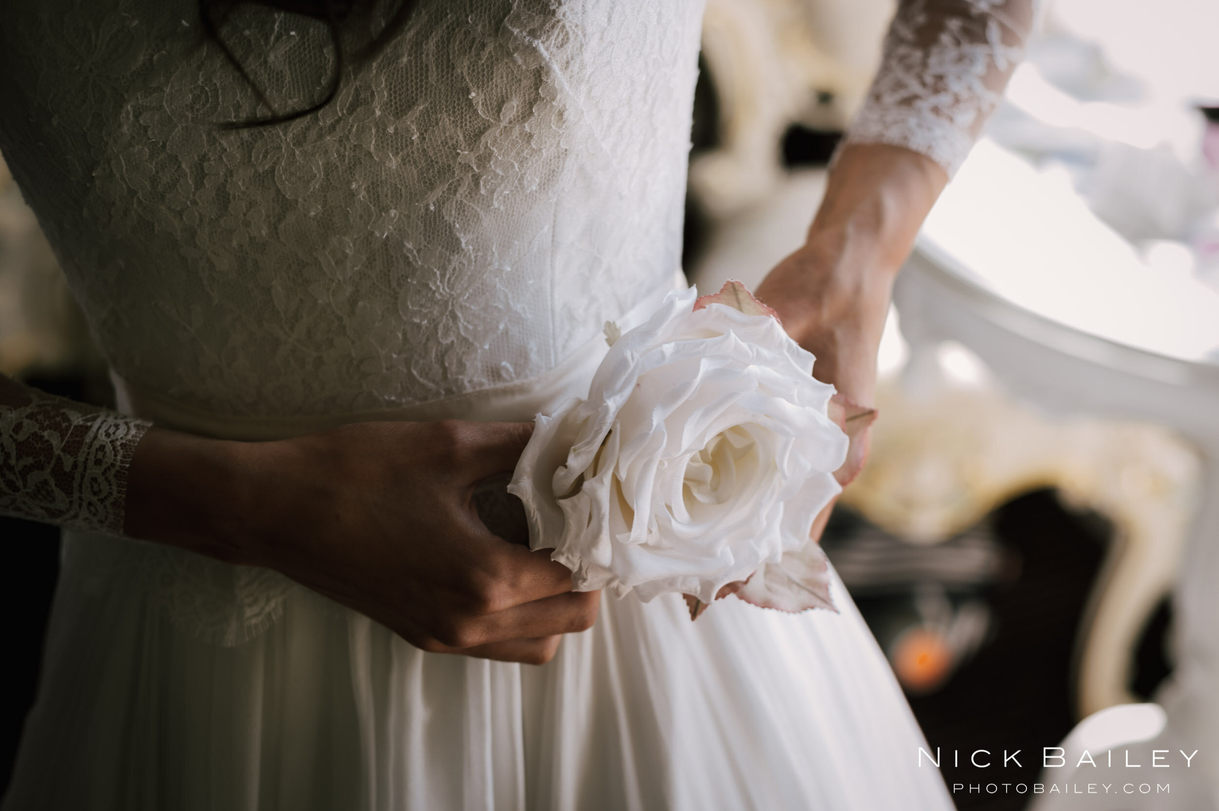 falmouth-weddings-4.jpg