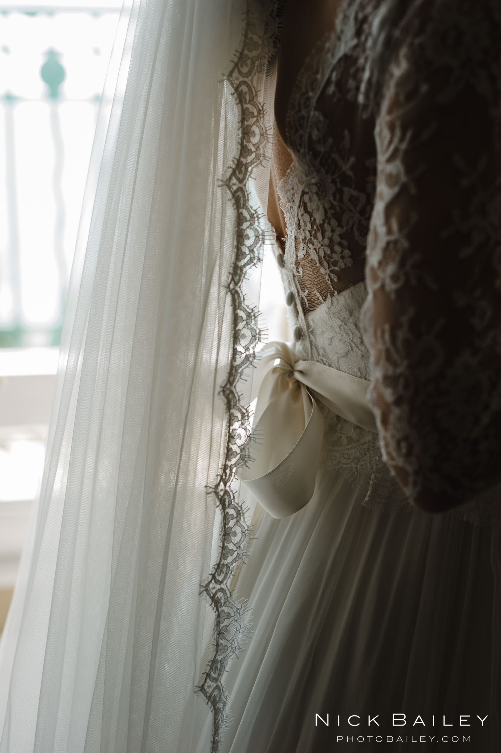 falmouth-weddings-5.jpg